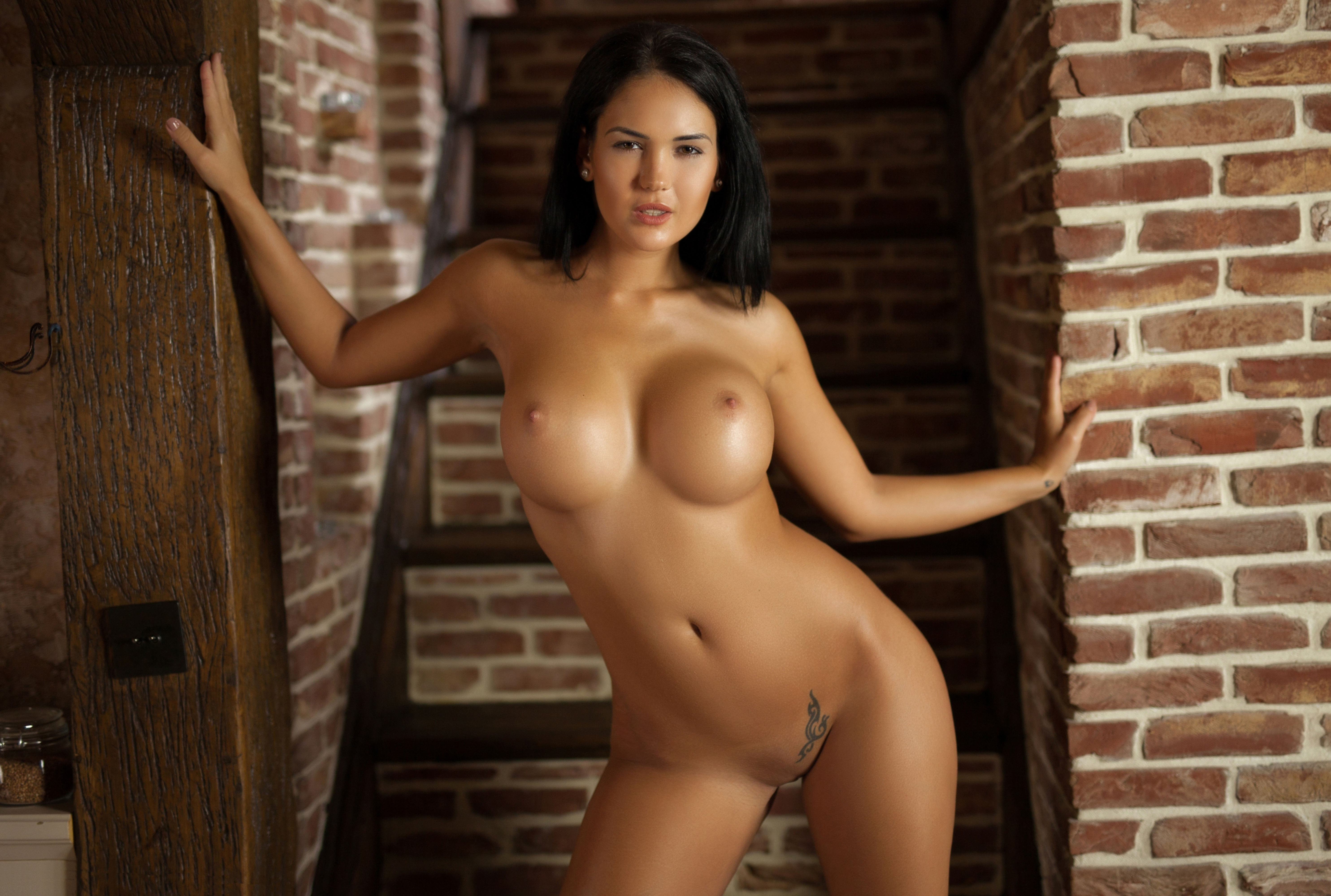 Seems me, perfect girl naked xxx remarkable