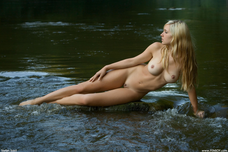 Full body latex porn