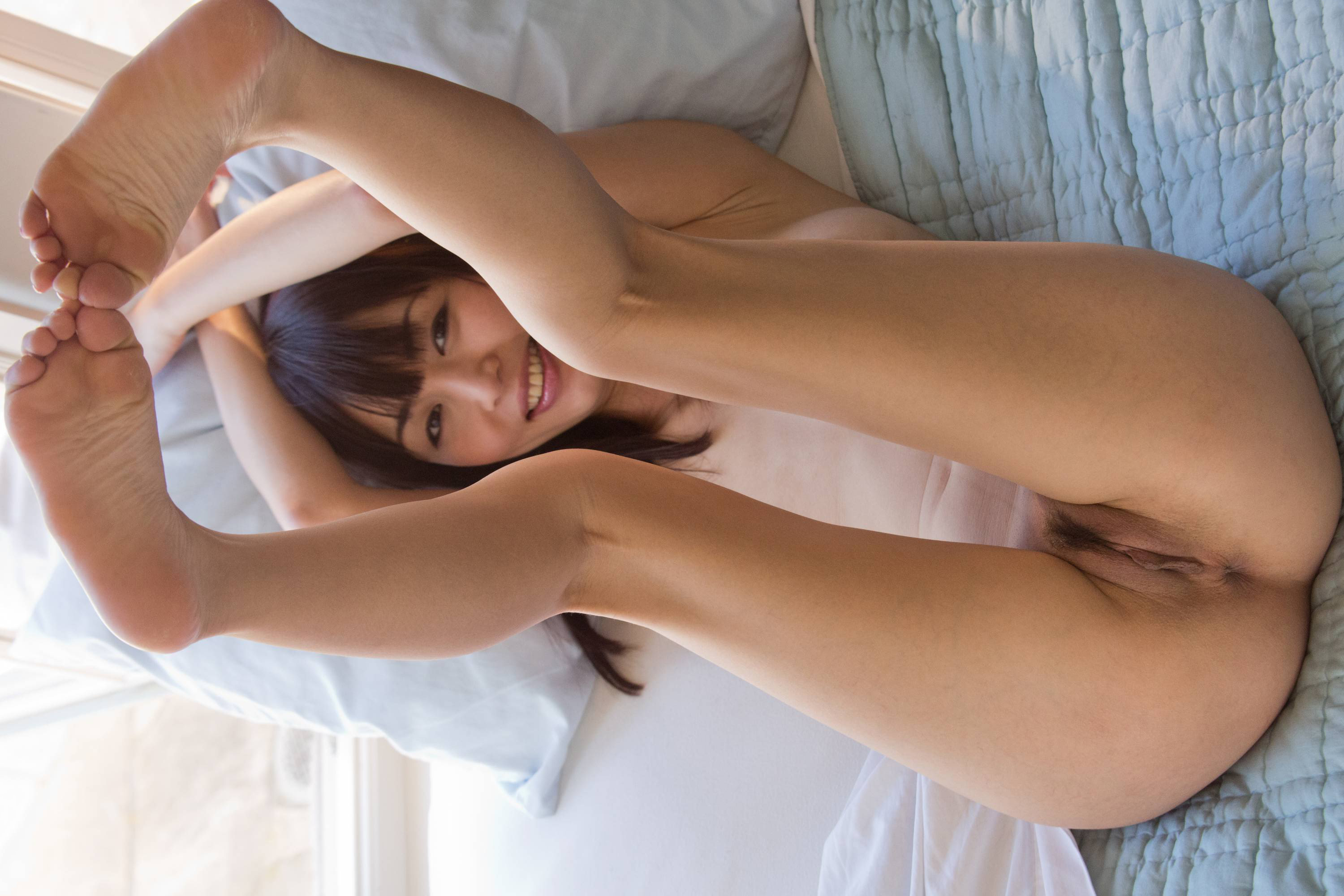 Something is. Cute girls naked asians bigass not present