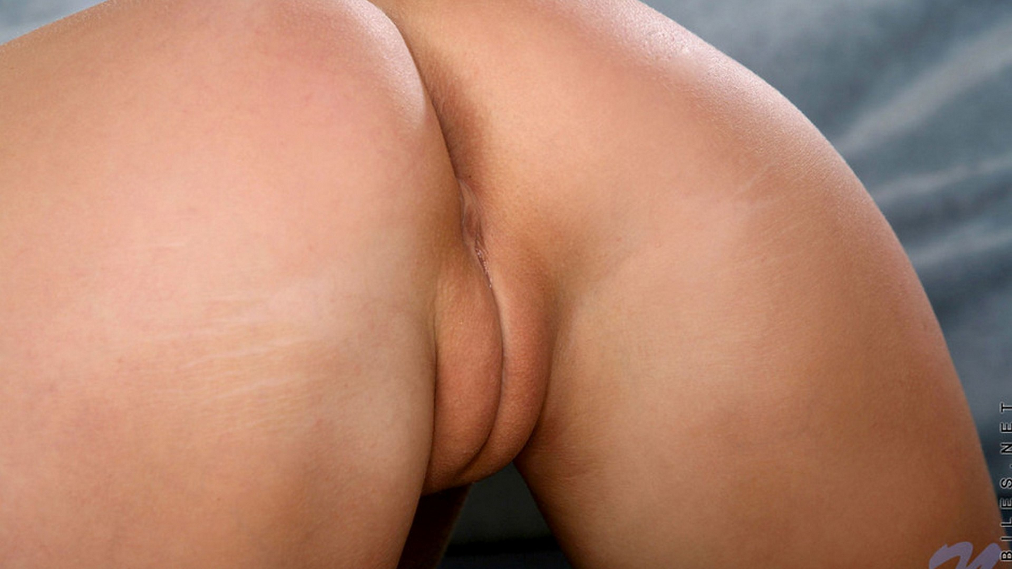 download photo 3840x2160, pussy, nude, xxx, unknown, ass, labia