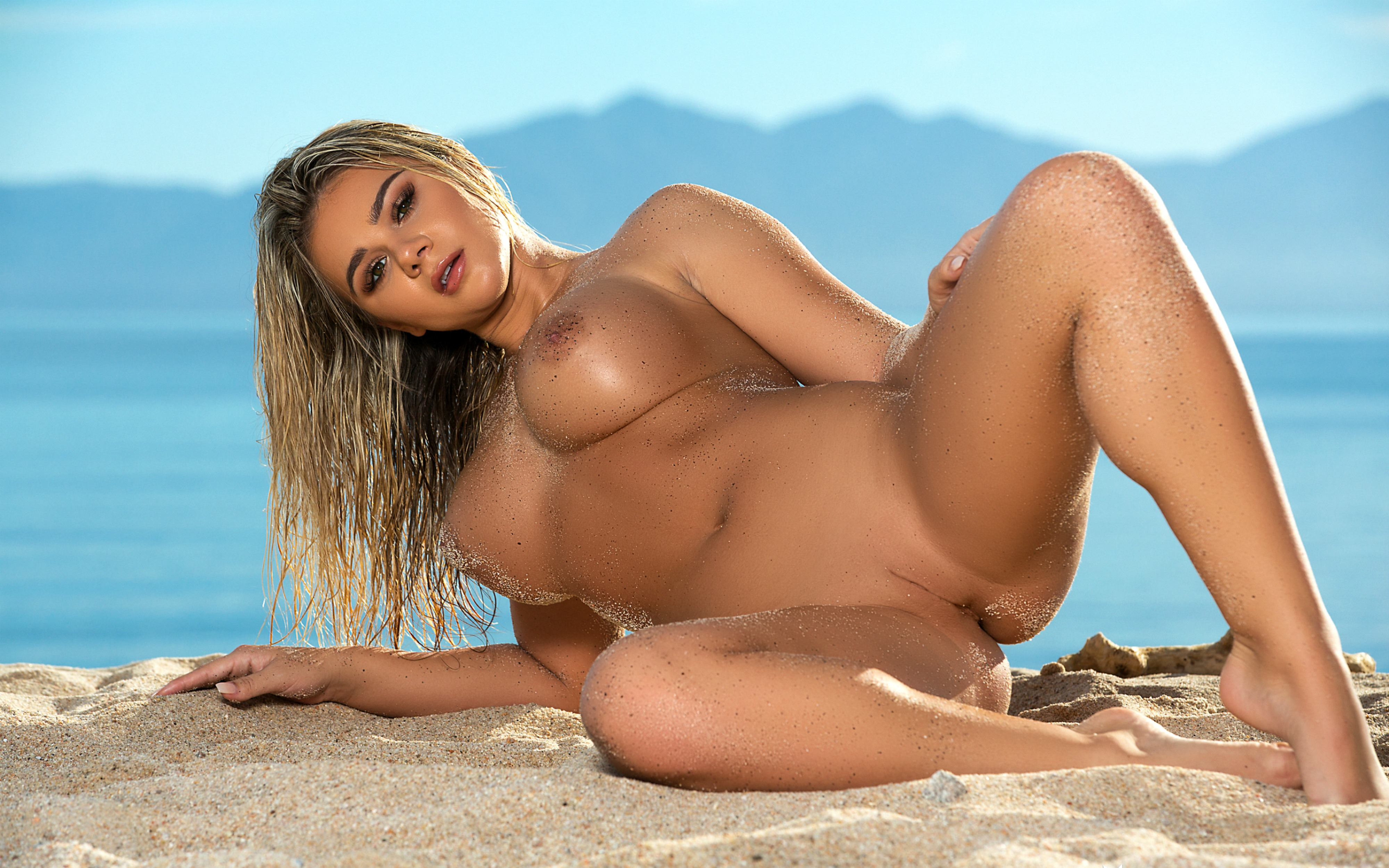 mallu actress porn photos