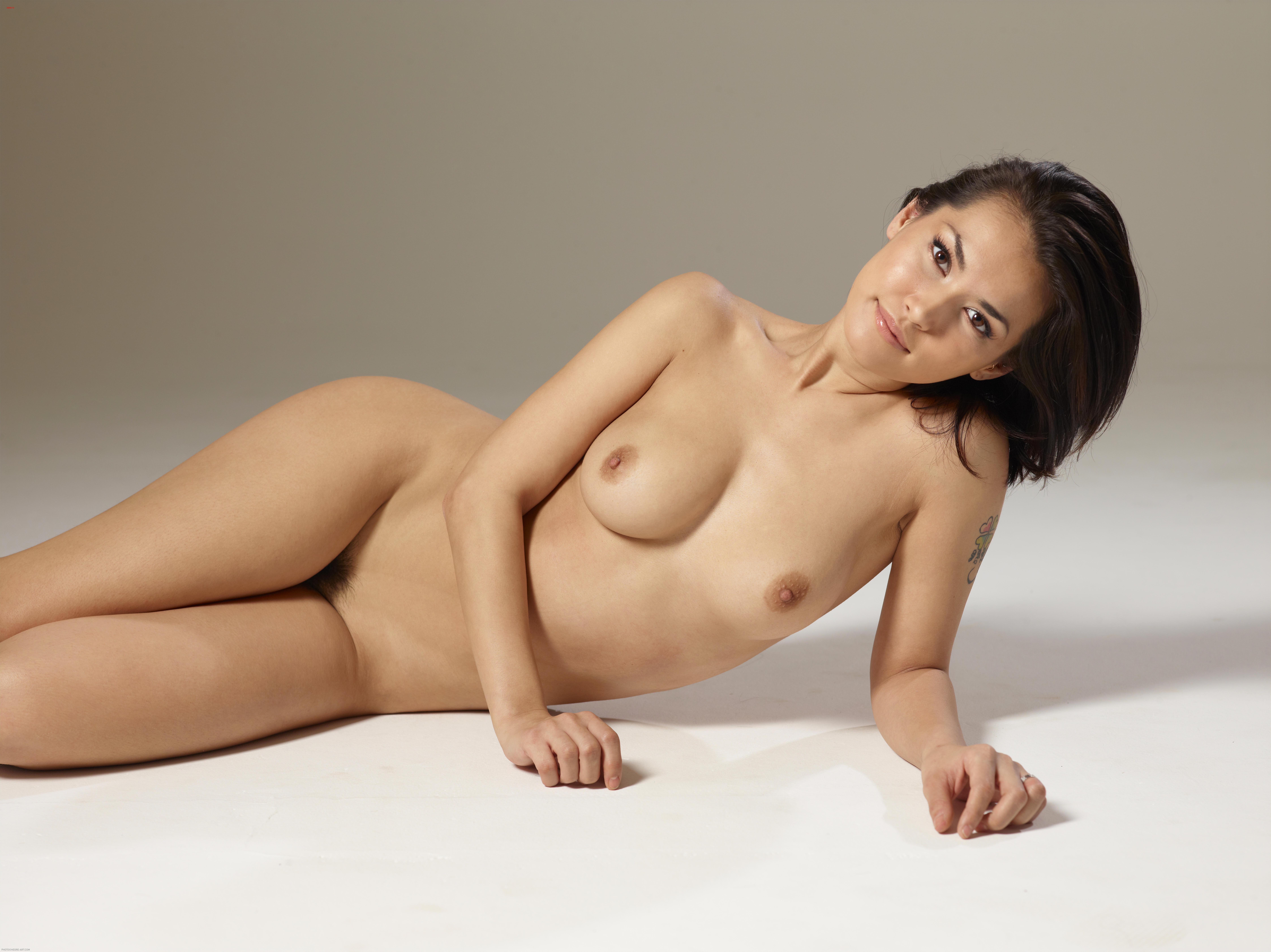maria ozawa nude nipples