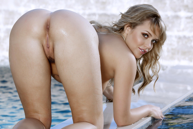 hustler-nude-girls-hot-wet-pussy-with-sweet-ass-xxx-jennifer-connelly