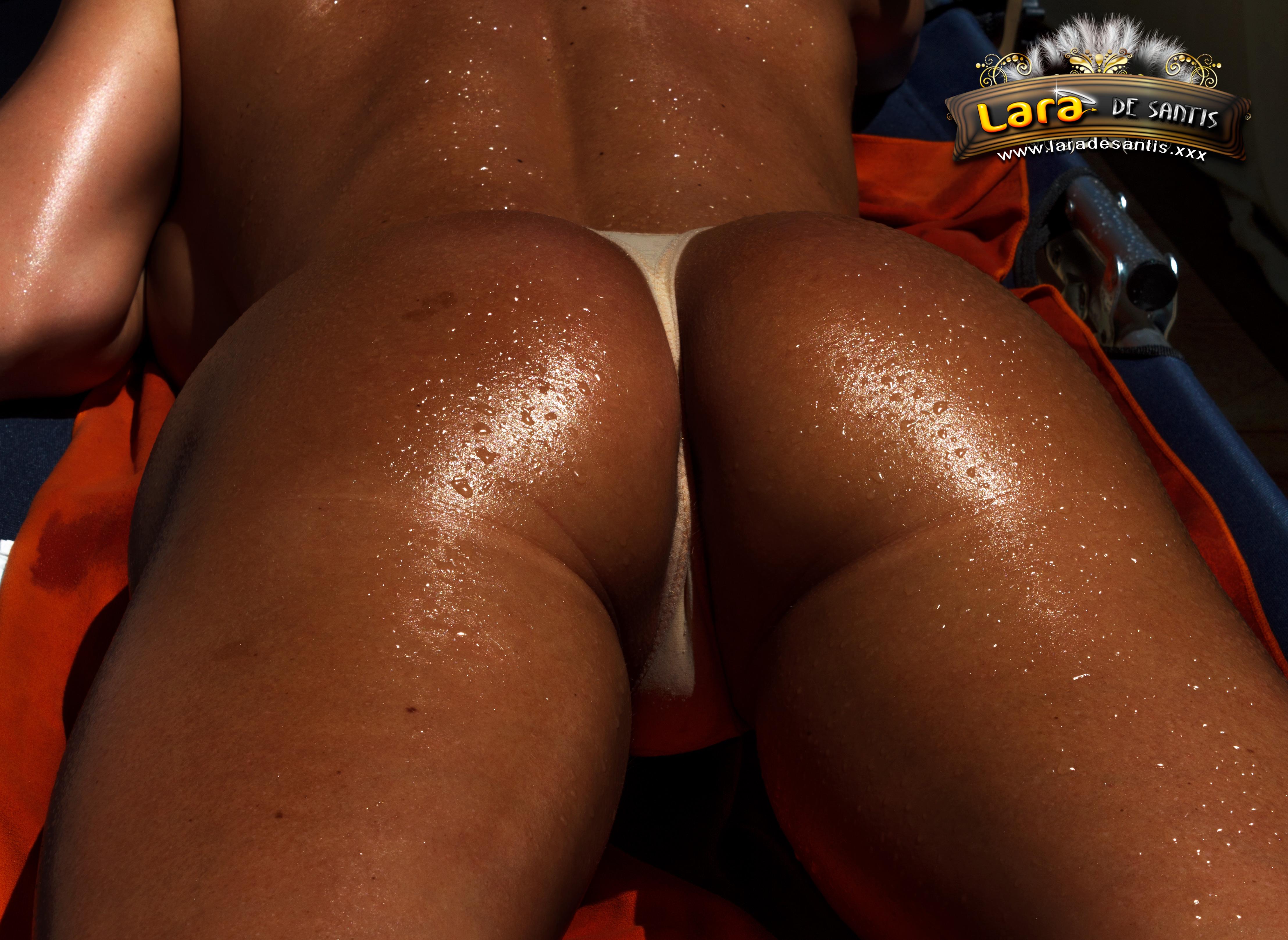 Black porn up ass