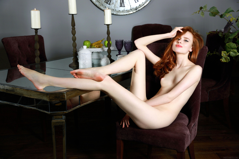 Porno uae long legs redhead sex video