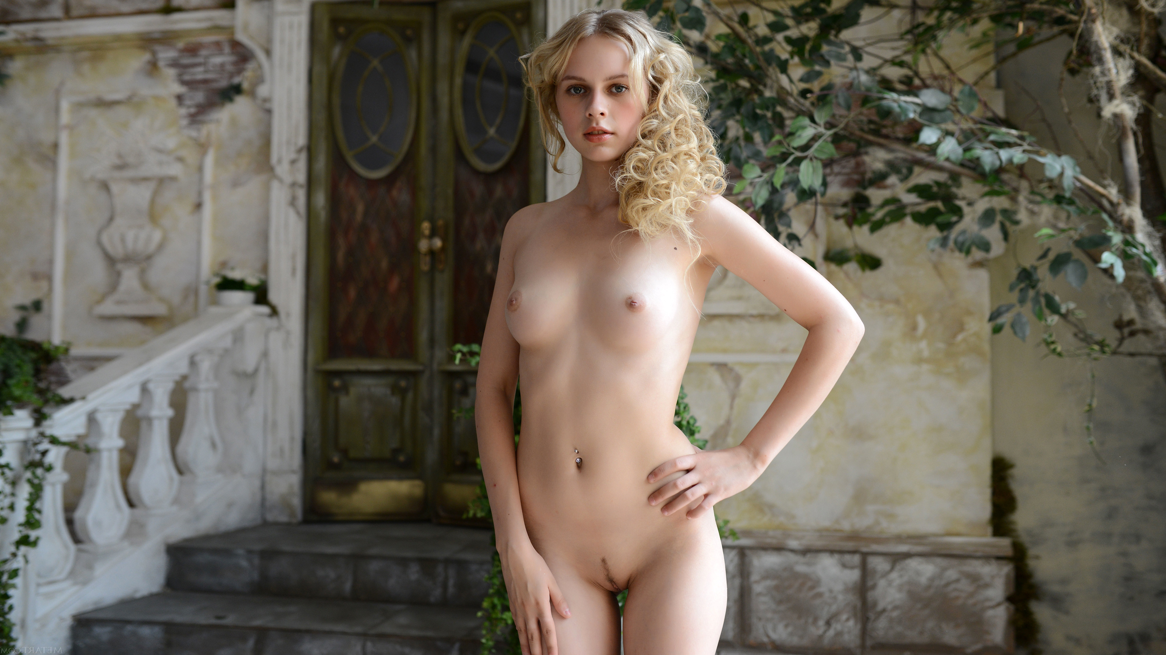 Free galleries of sexy models