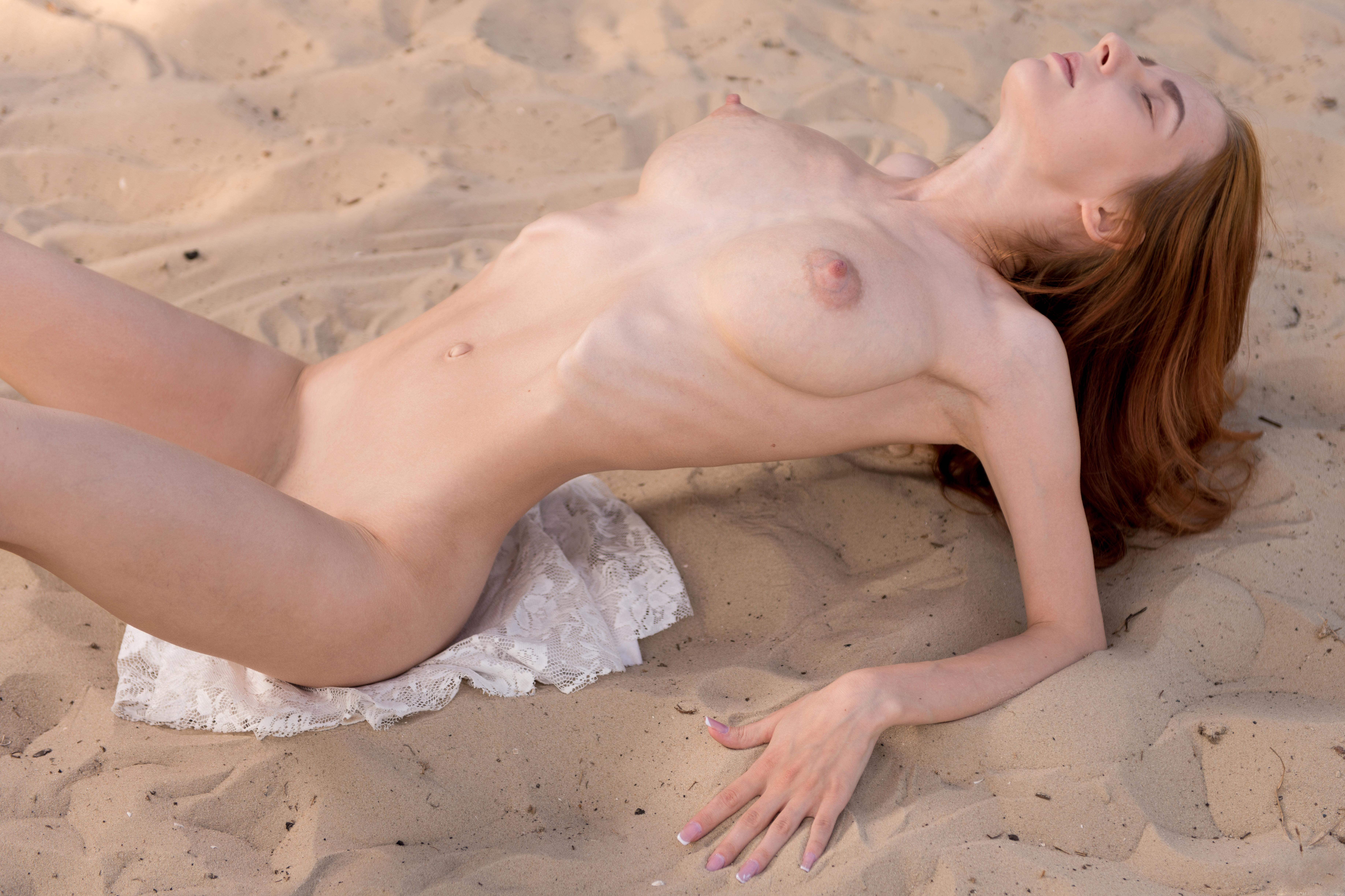 Congratulate, Petite redhead hard nipples suggest you