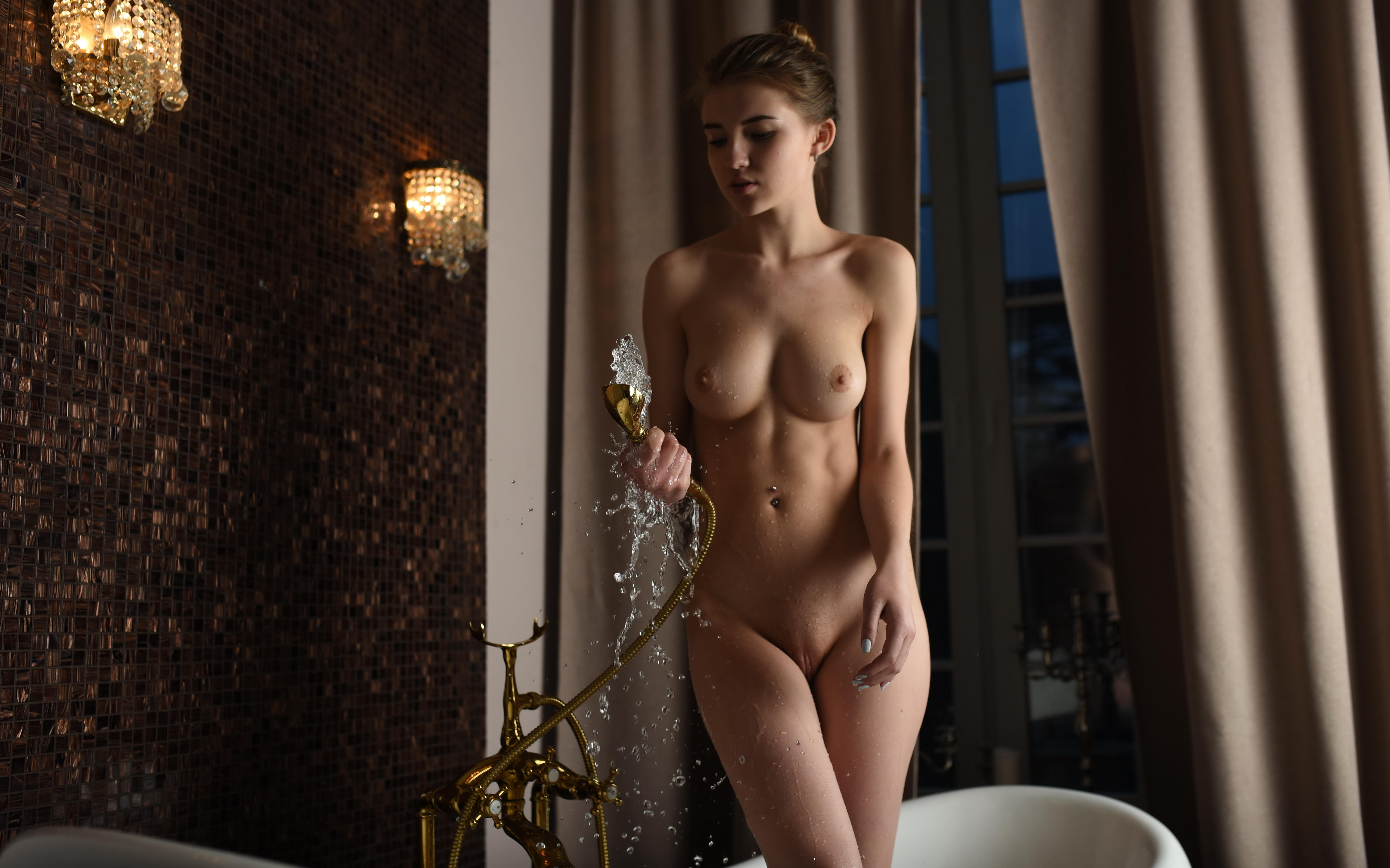 Vick orgy nude caramel girls in mirror slave auction stories