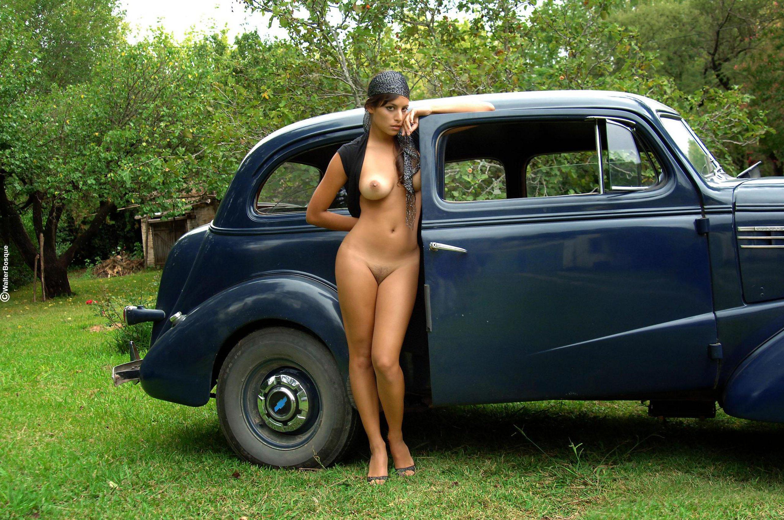 Photo girls school hidden camera naked