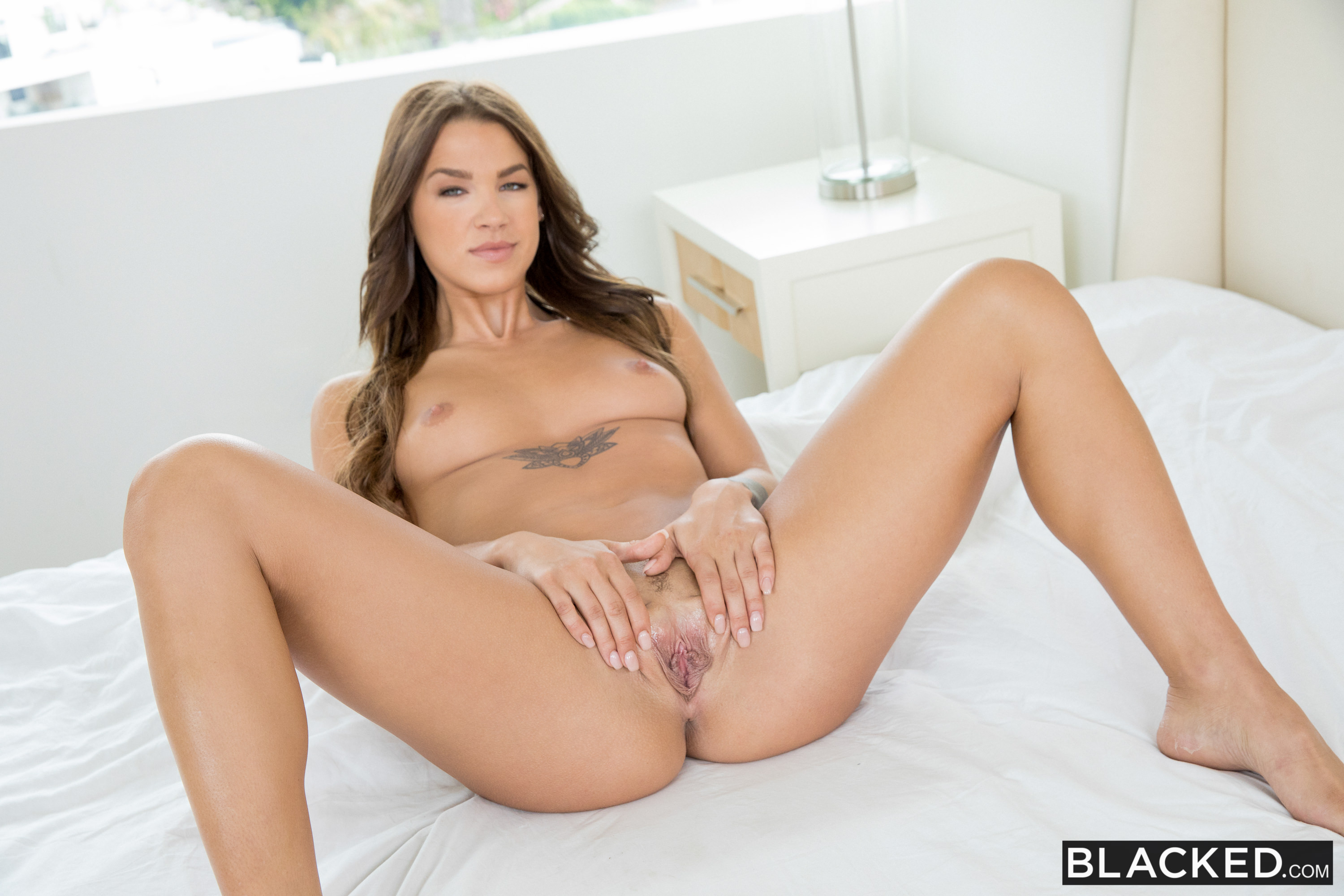 Showing Xxx Images for Evelin stone pussy xxx | www ...