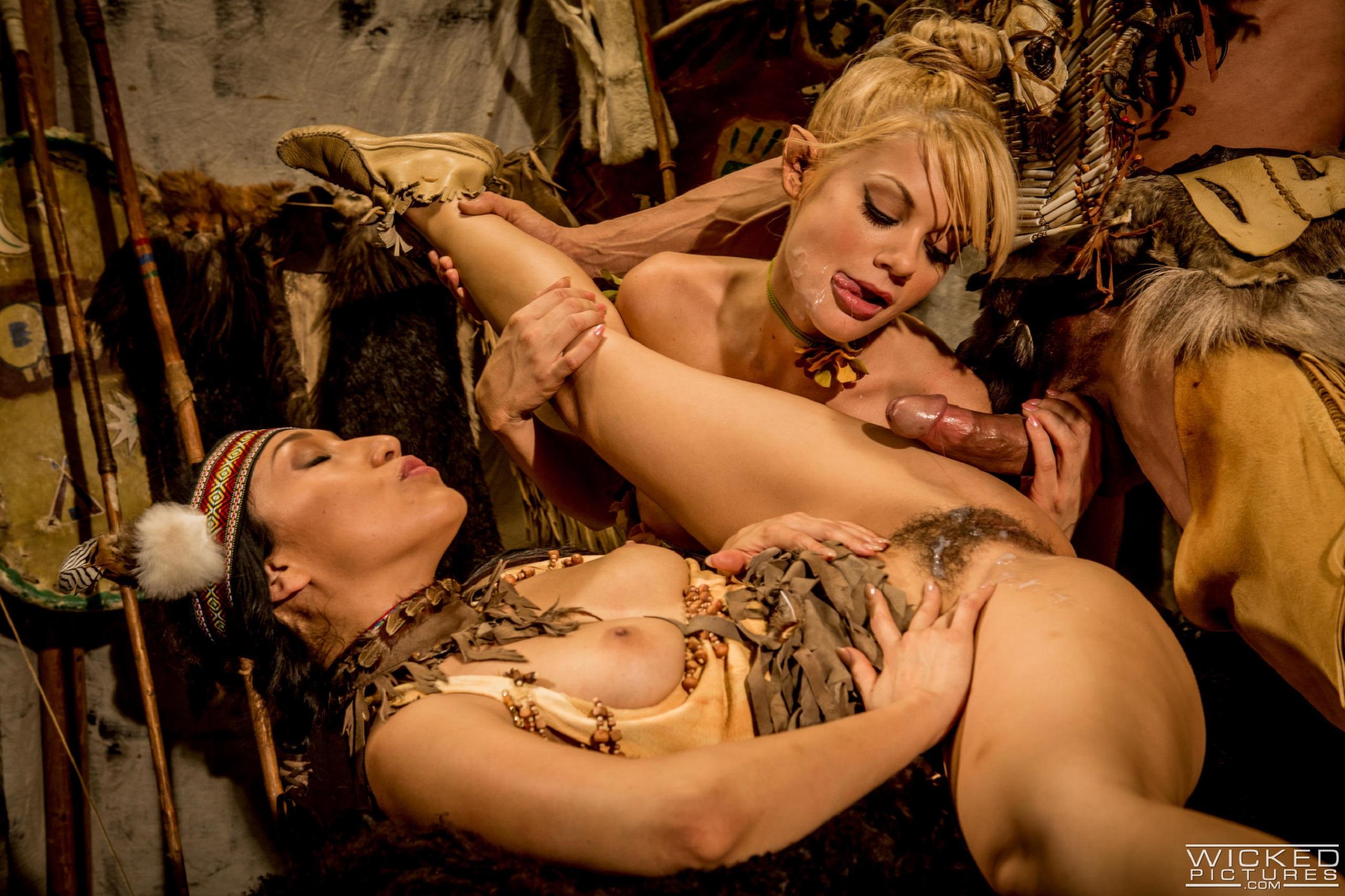 Смотреть Порно Секс Художественный Фильм Бесплатно