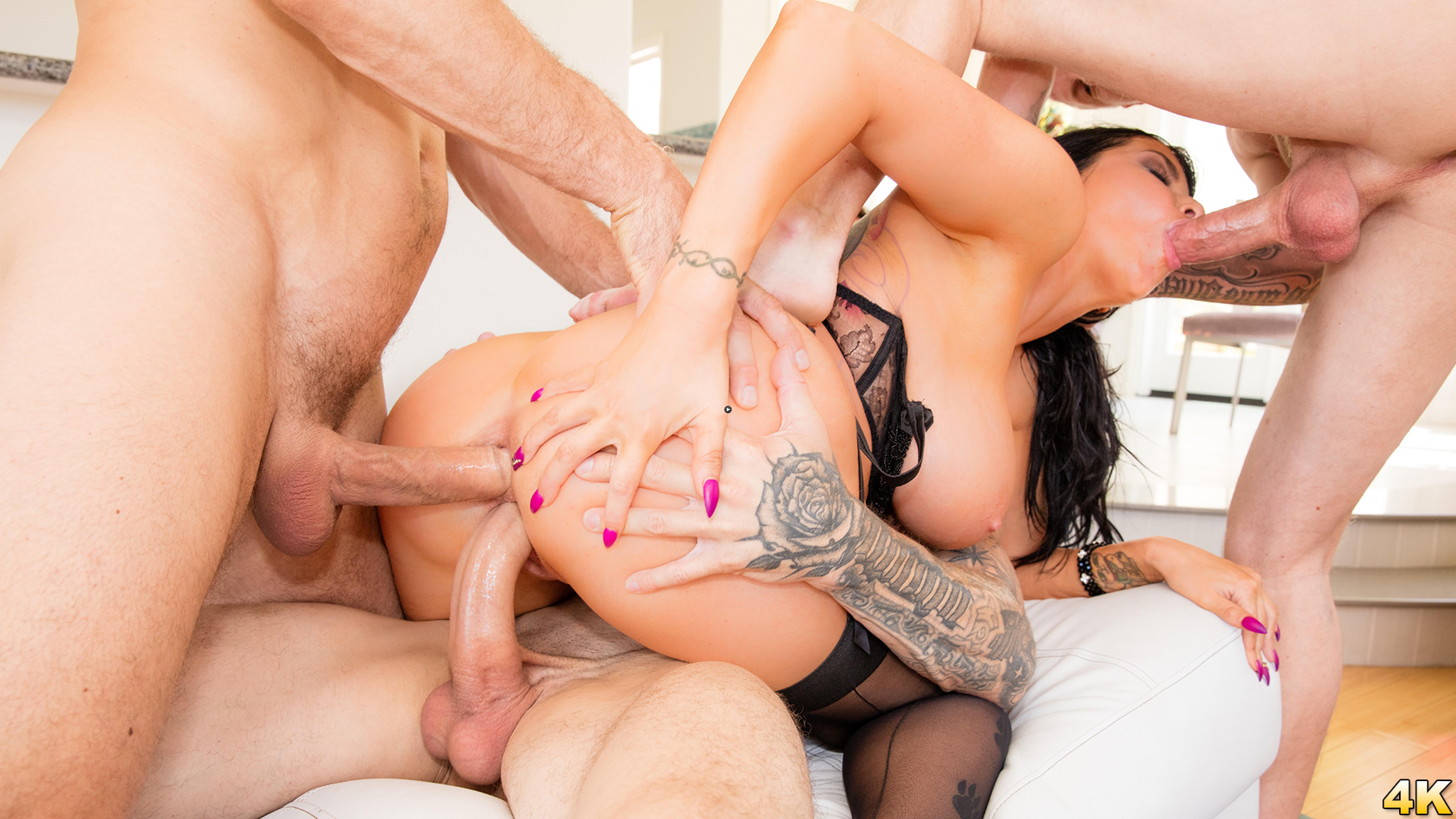 Xhamster Slideshow Porn Pics