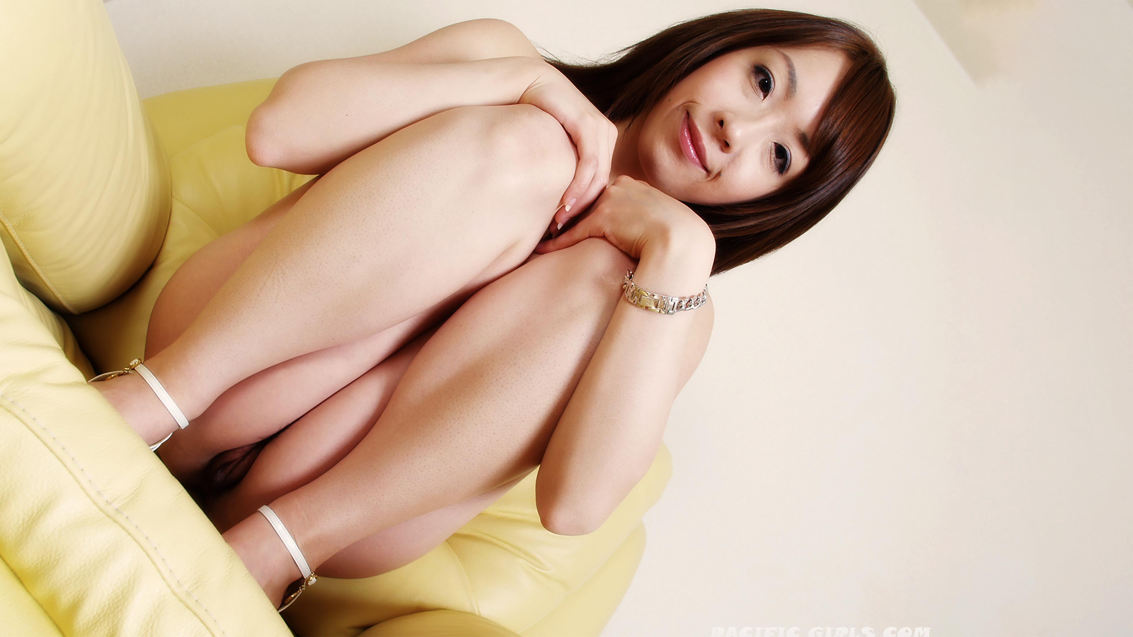 Asian female bodybuilder by mattemuscle on deviantart