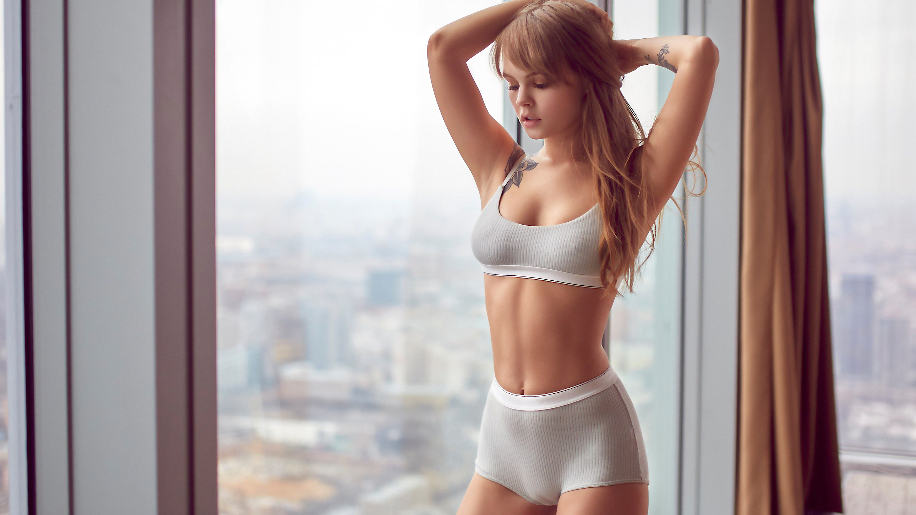 84 camel toe hd wallpapers and photos - ftopx