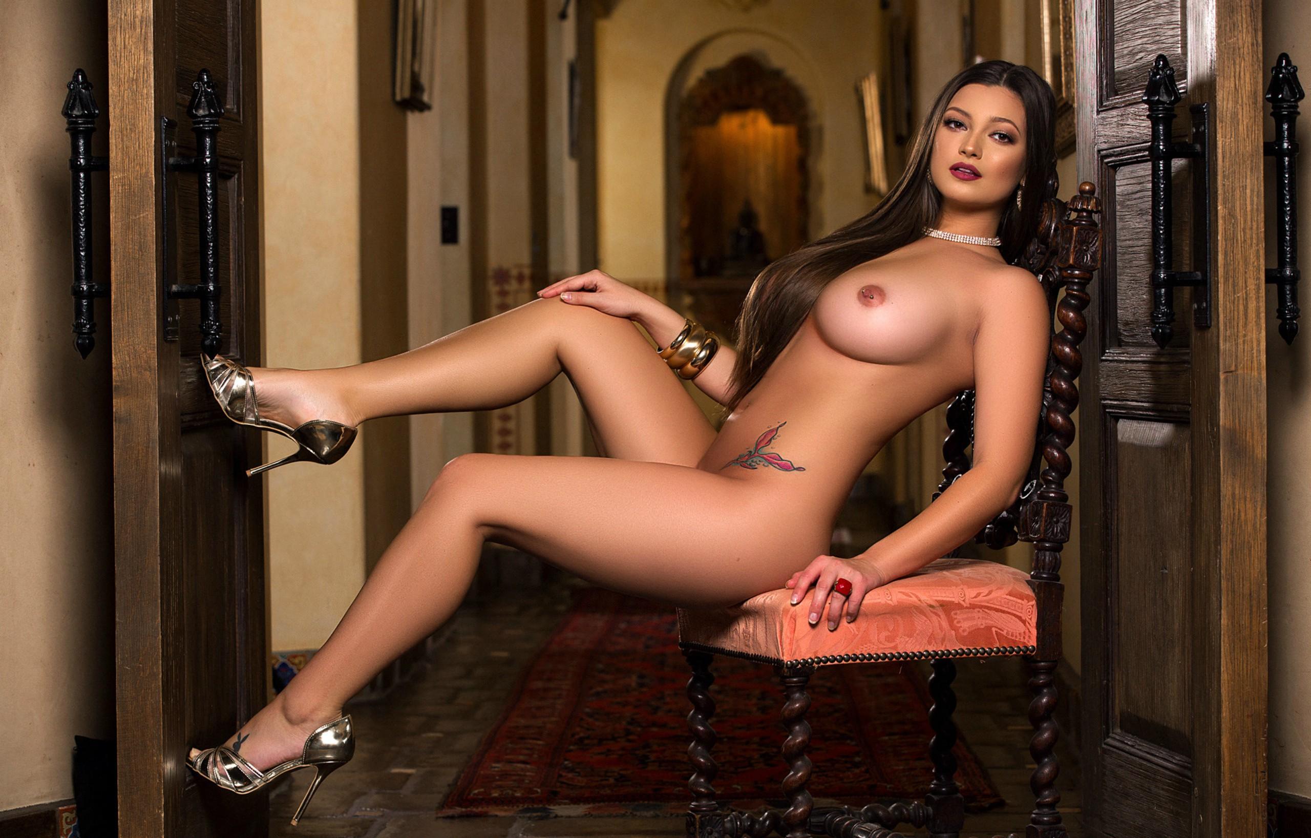 Playboy plus best porn pics