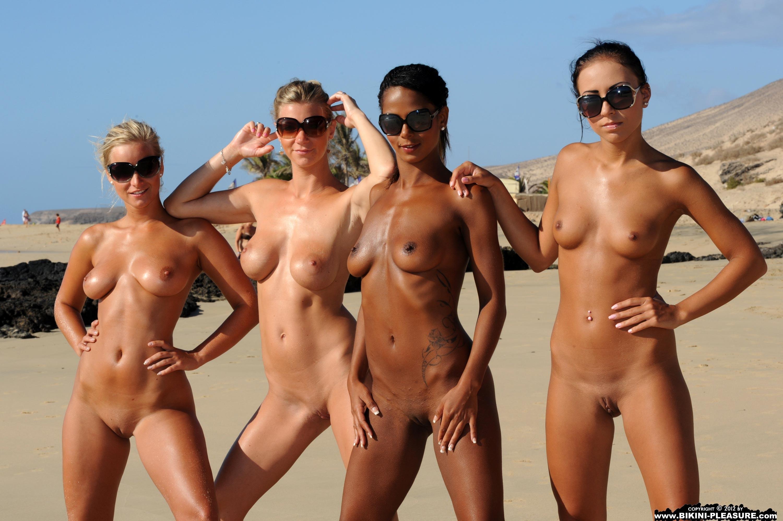 pic shool girl malaysia nude