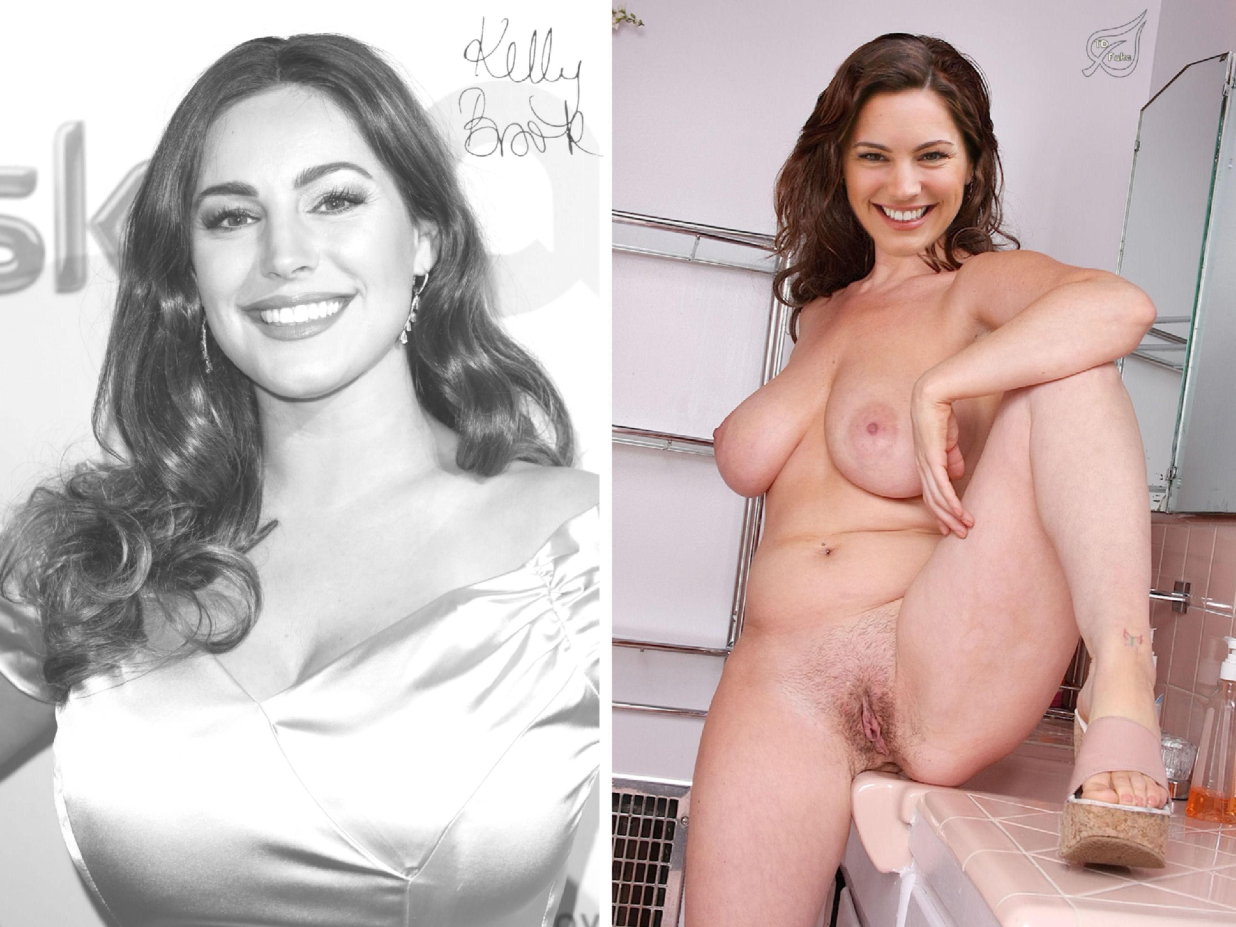 Kelly Brook Pornstar Bio, Pics, Pics