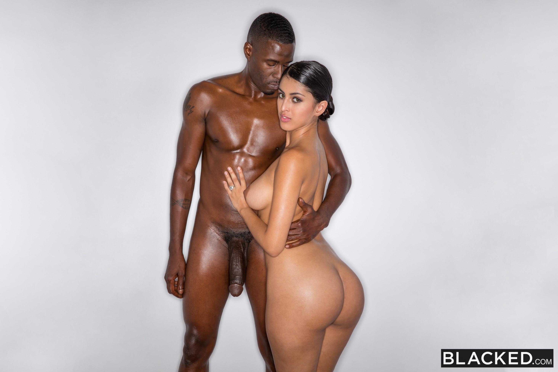 Wallpaper Sophia Leone, Porn Star, Spanish, Tits, Ass, Bbc -5450