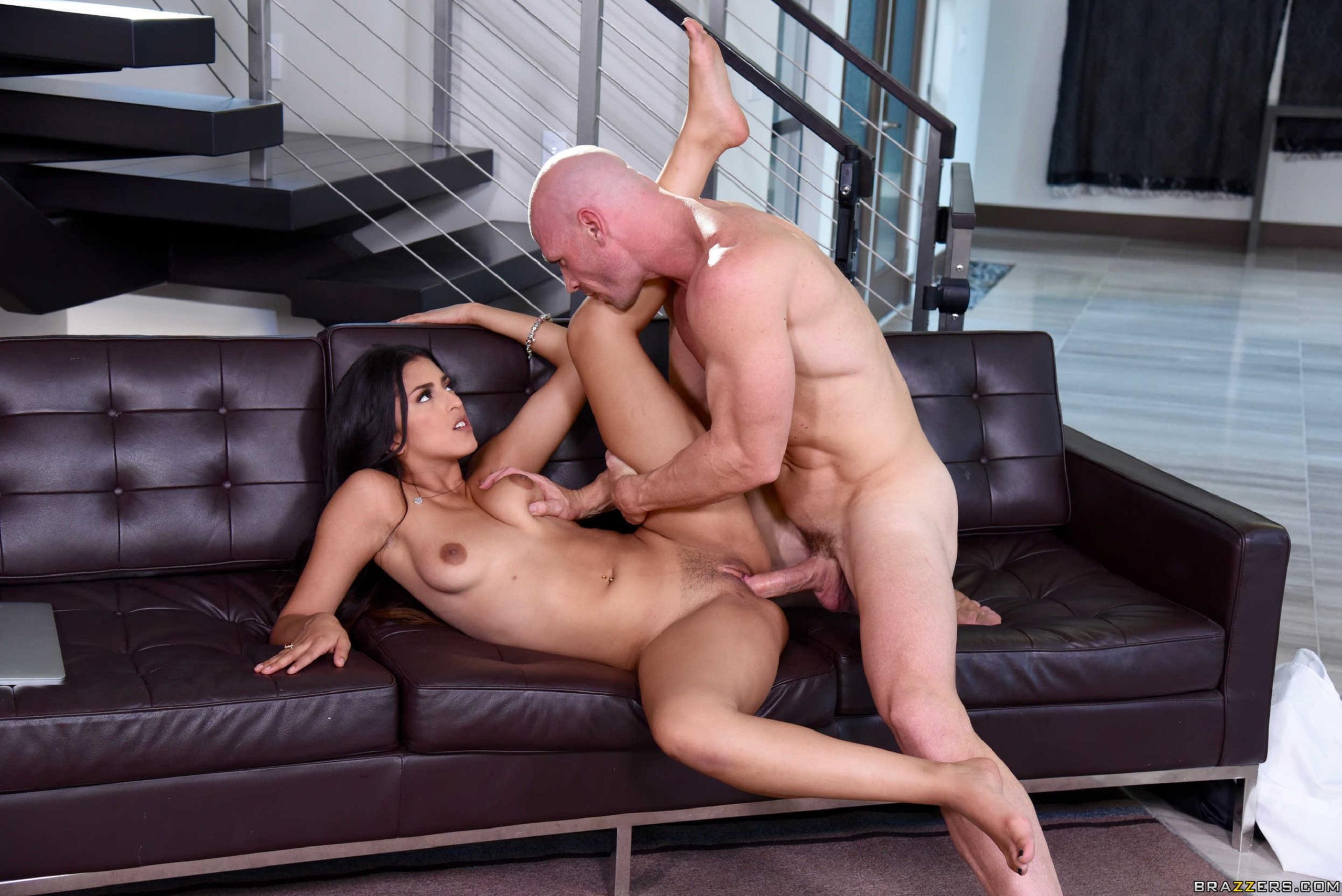 Crash Explicit Sex Scenes