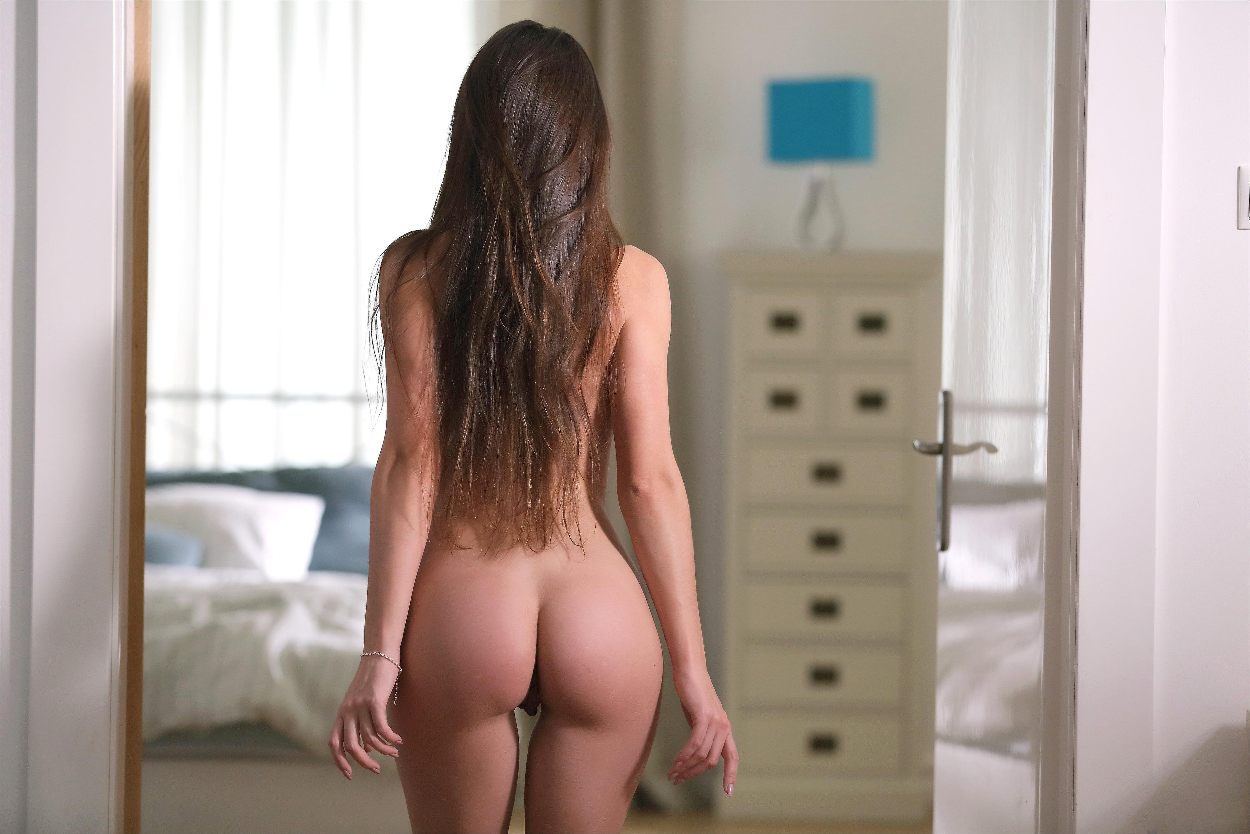 Beautiful busty nude women fucked porn pics