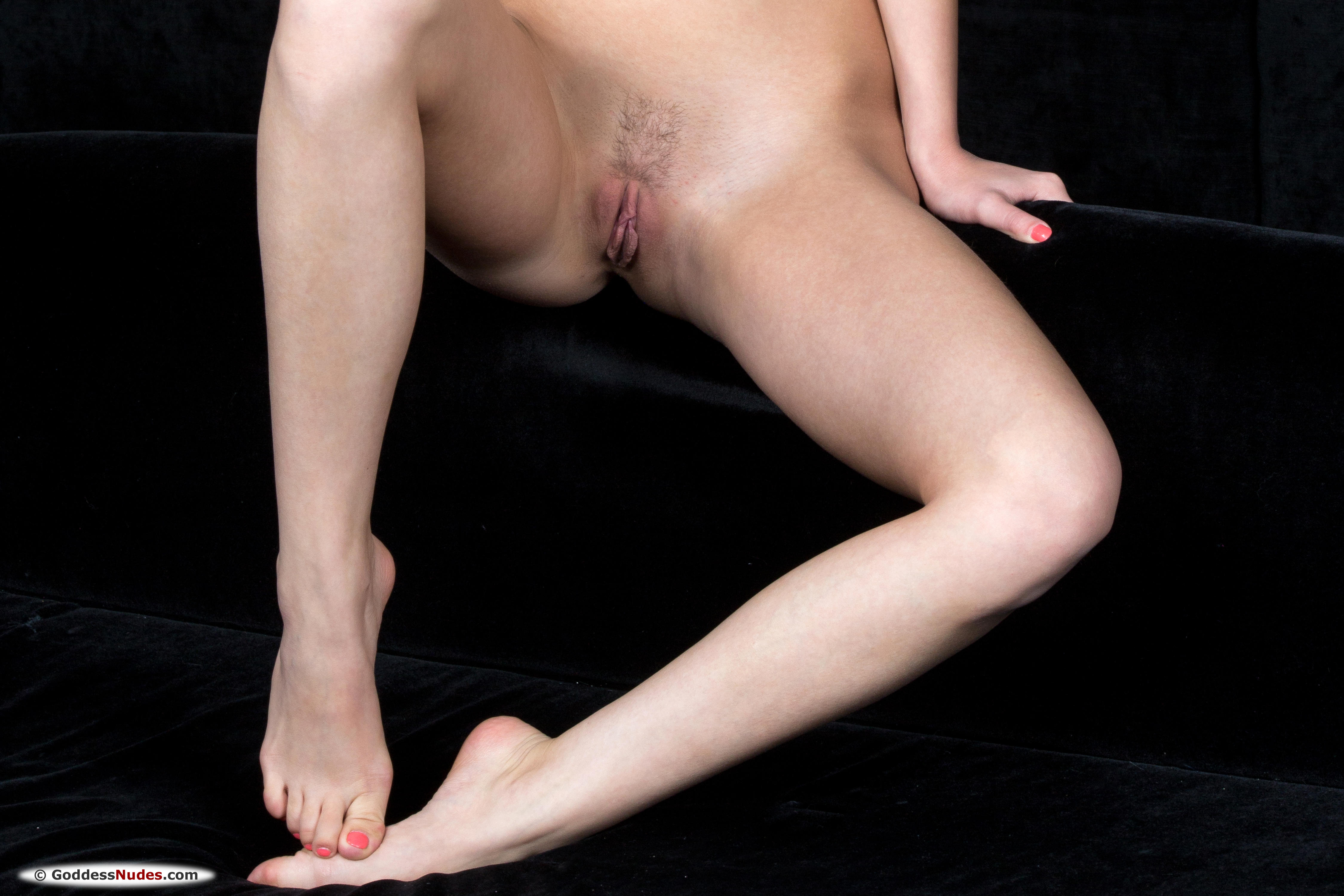Download photo 4500x3000, nikia a, naked, pussy, model ...