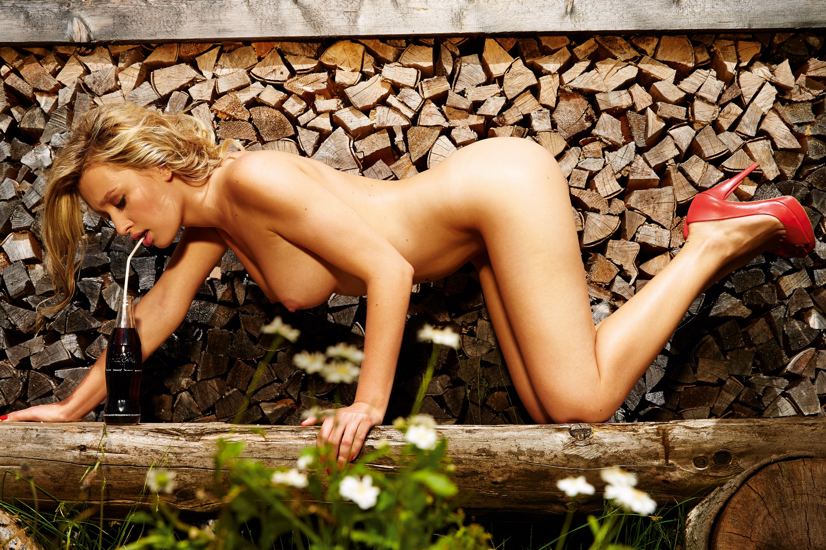 Boy Pics Playboy Plus Is On Set With Kellie Acreman To Shoot Her Exclusive