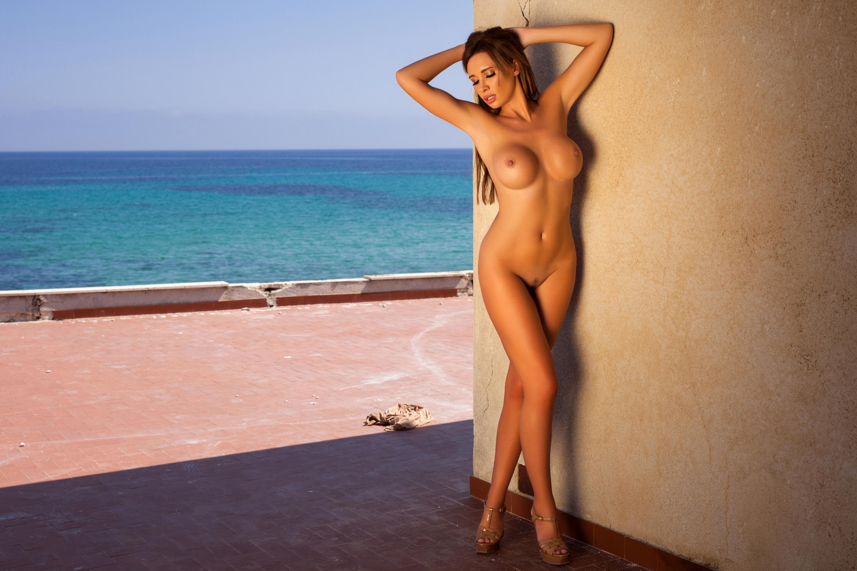 Famedigital Danica Dillon Amateurs Reverse Cowgirl Girl Nude Xxx Porn Pics
