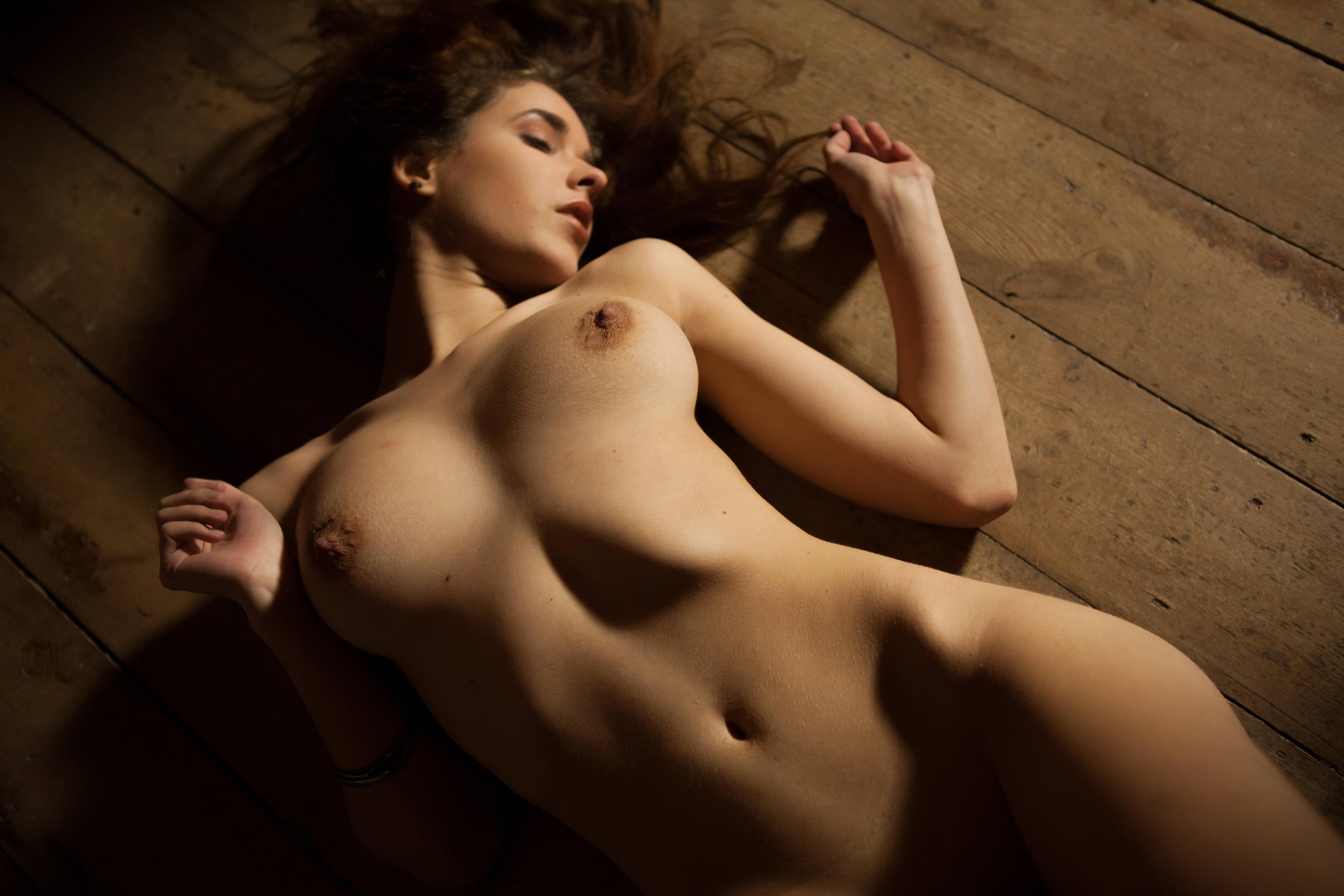 Redhead guys nude pictures