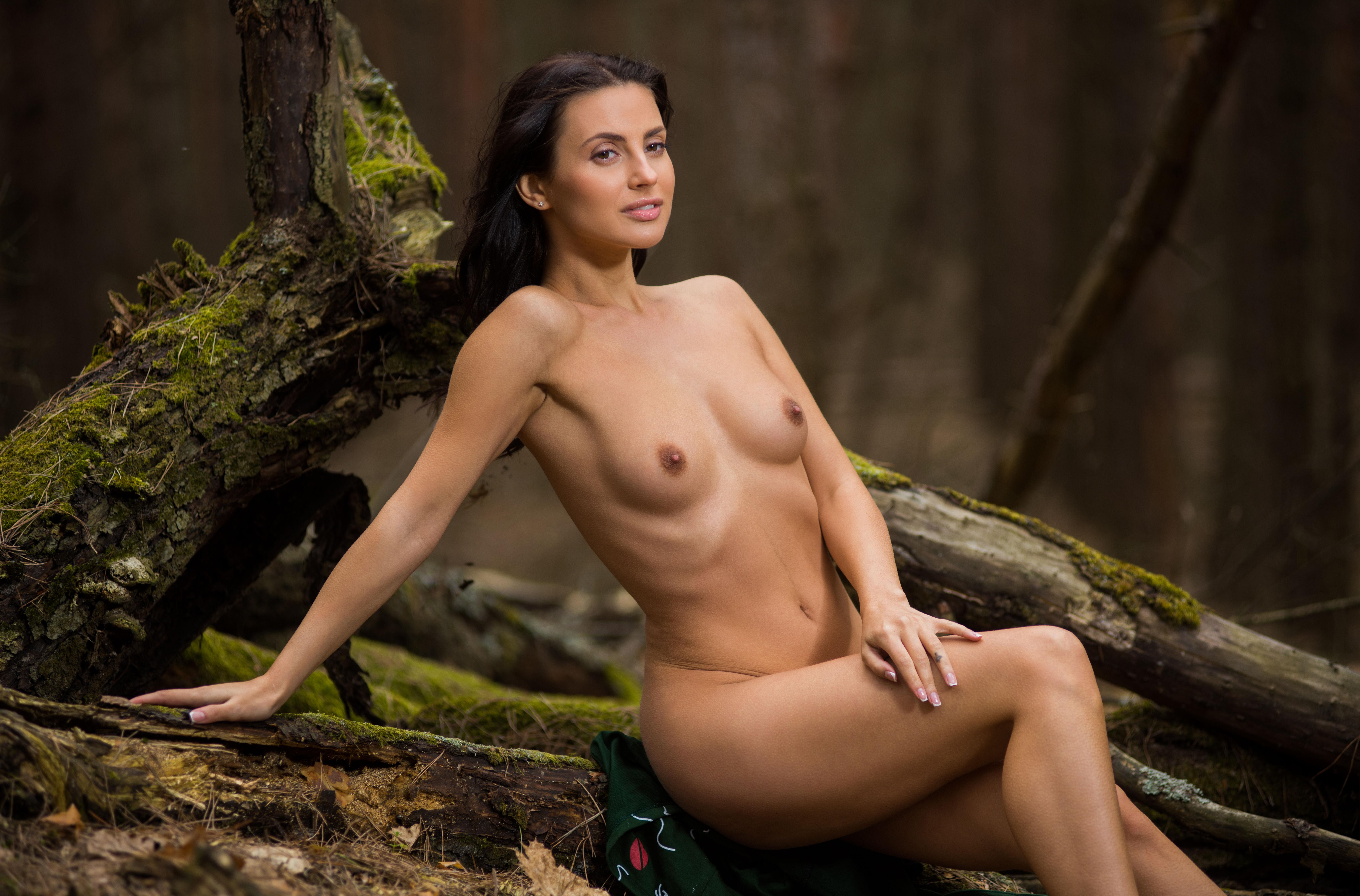 Jasmin Live Nude