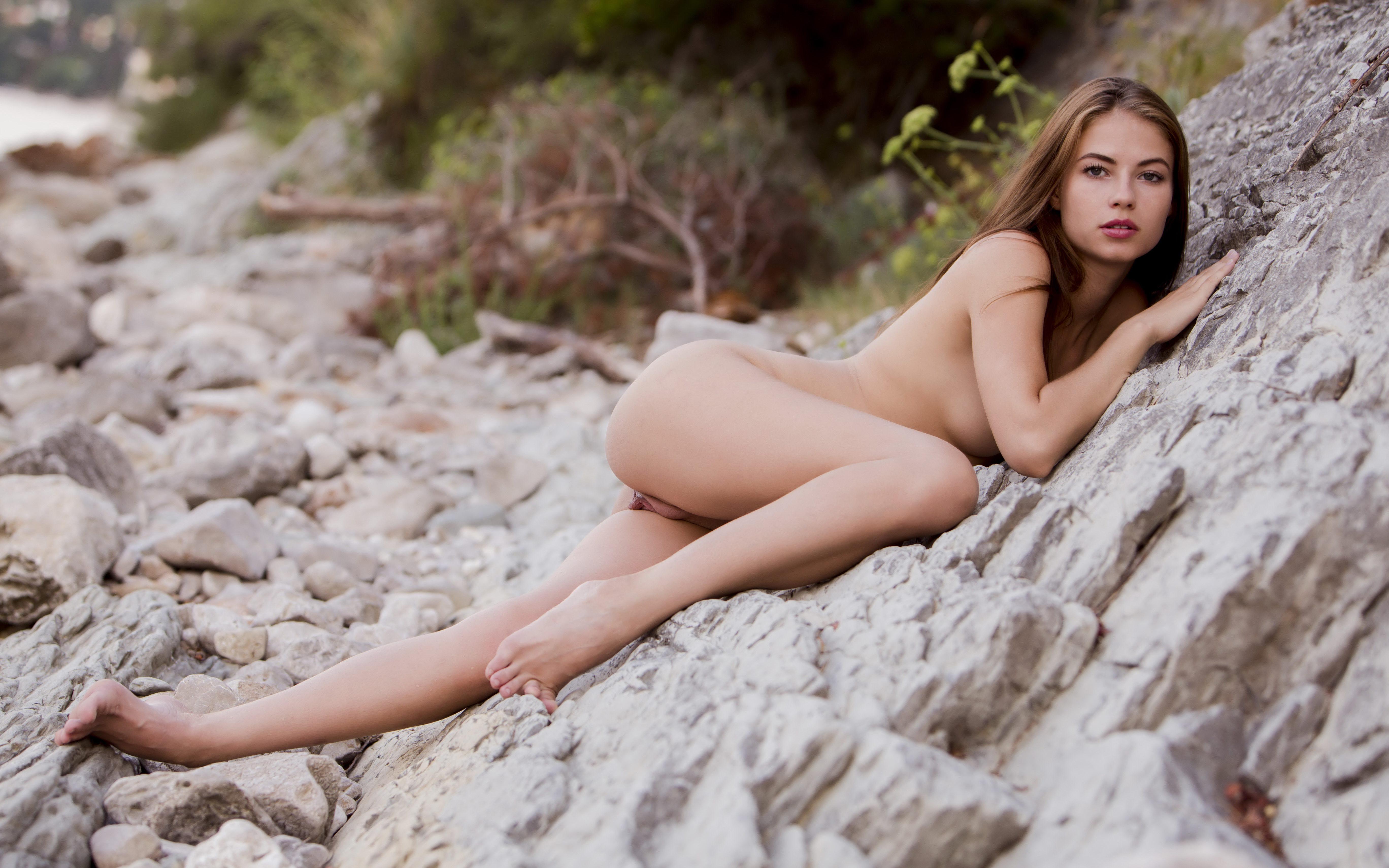 Nicole Vice Mc Nude