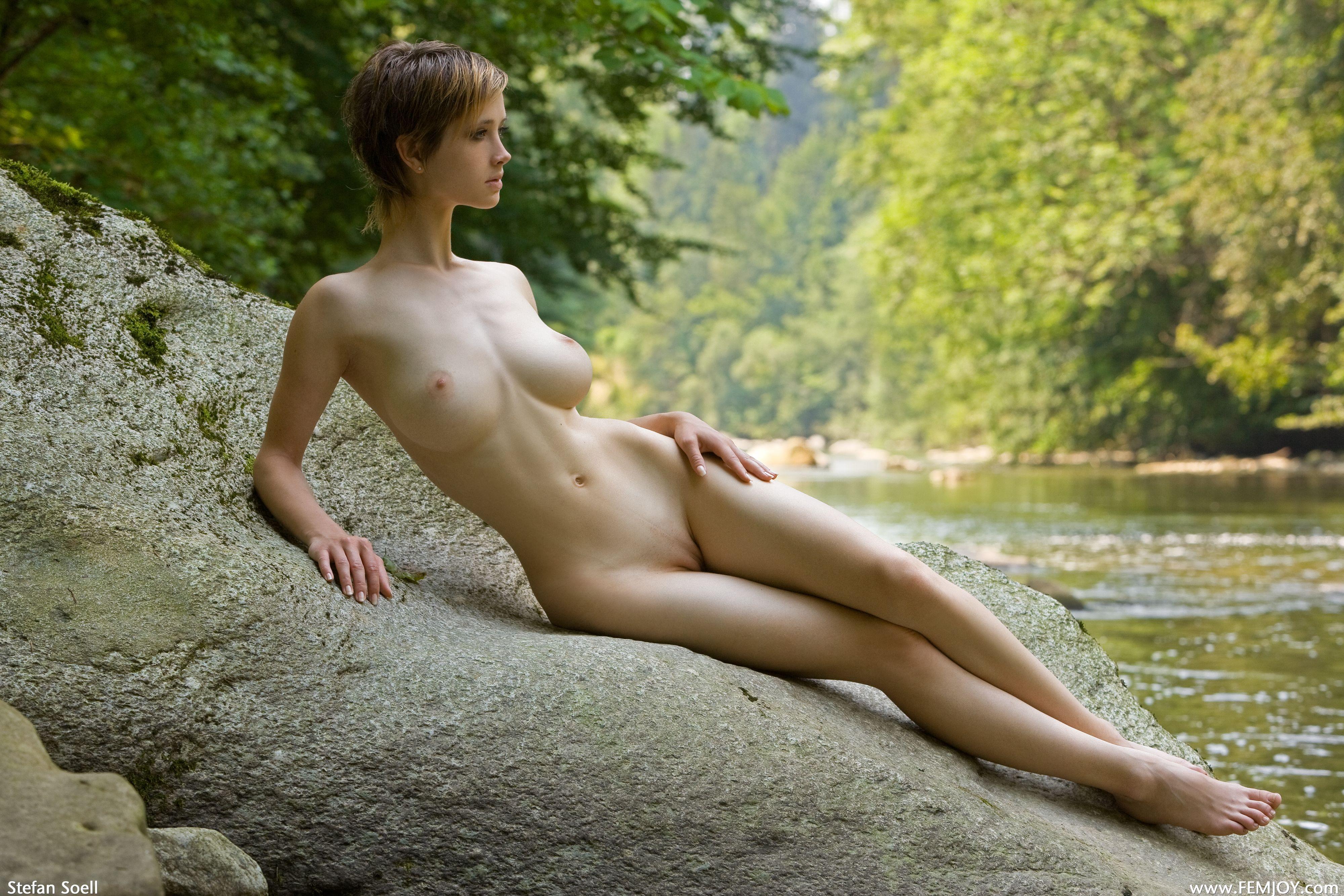 Autumn riley naked girl