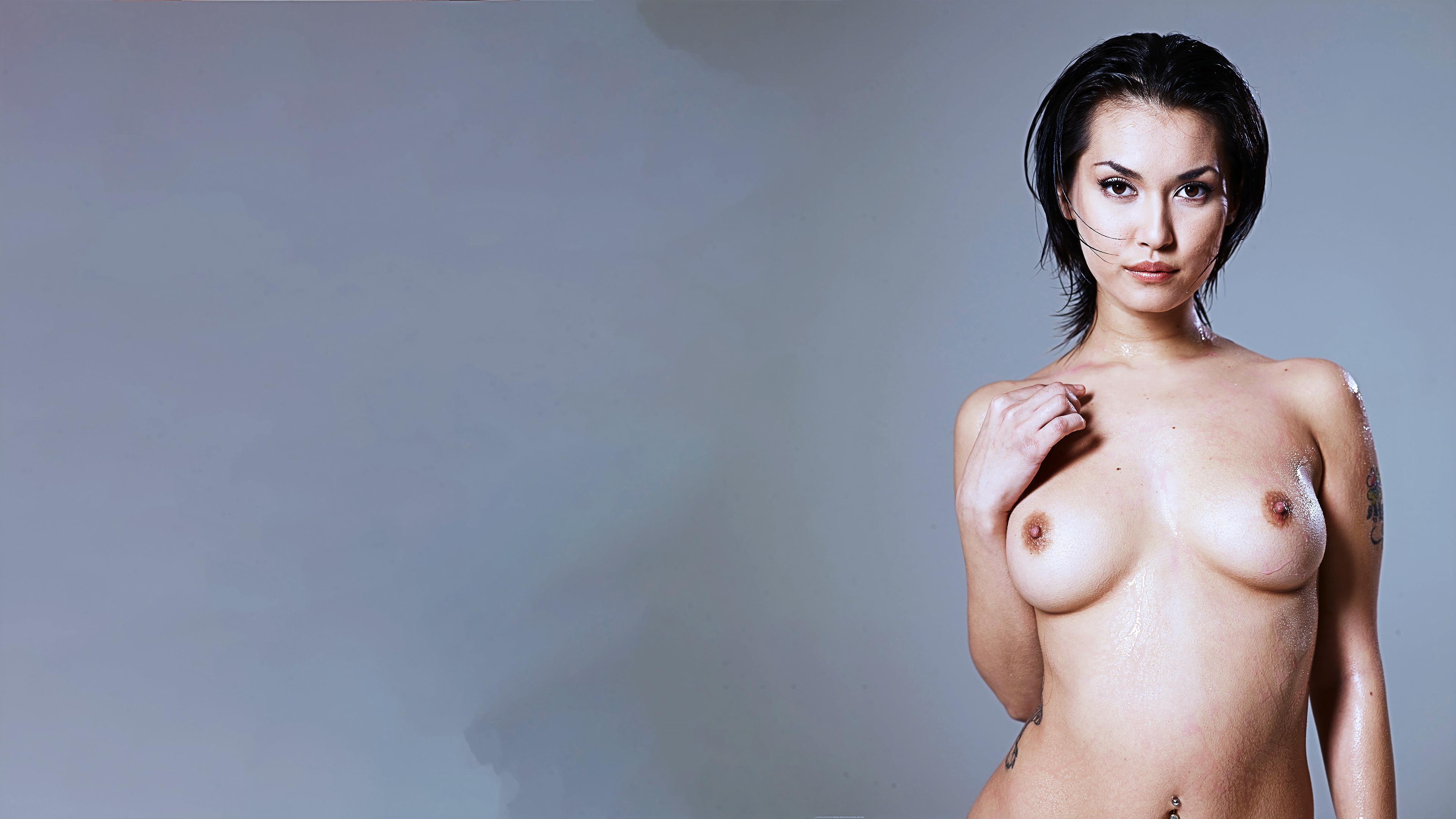 Naked Maria Ozawa In Erotibot Ancensored