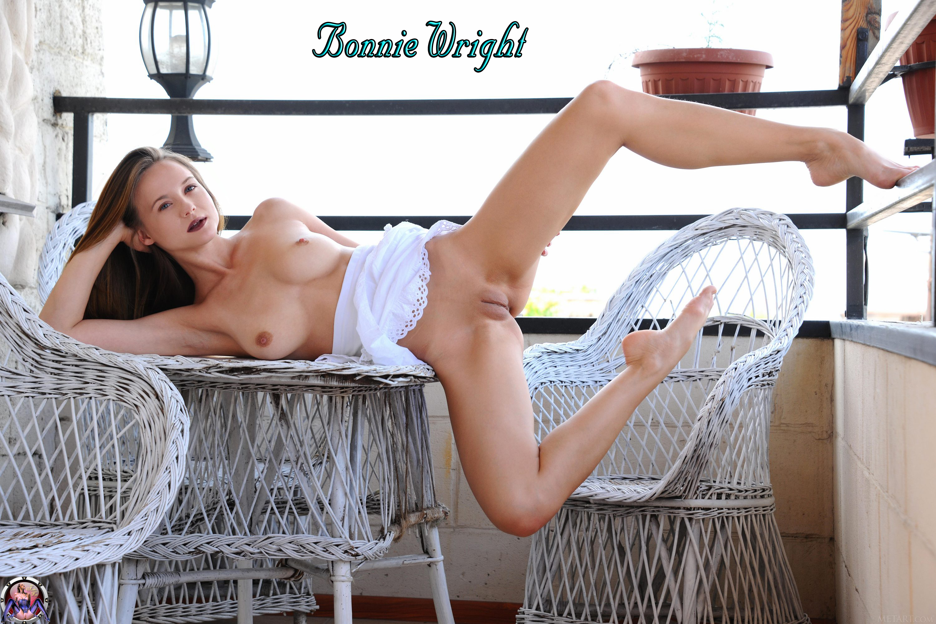pinup models with planes