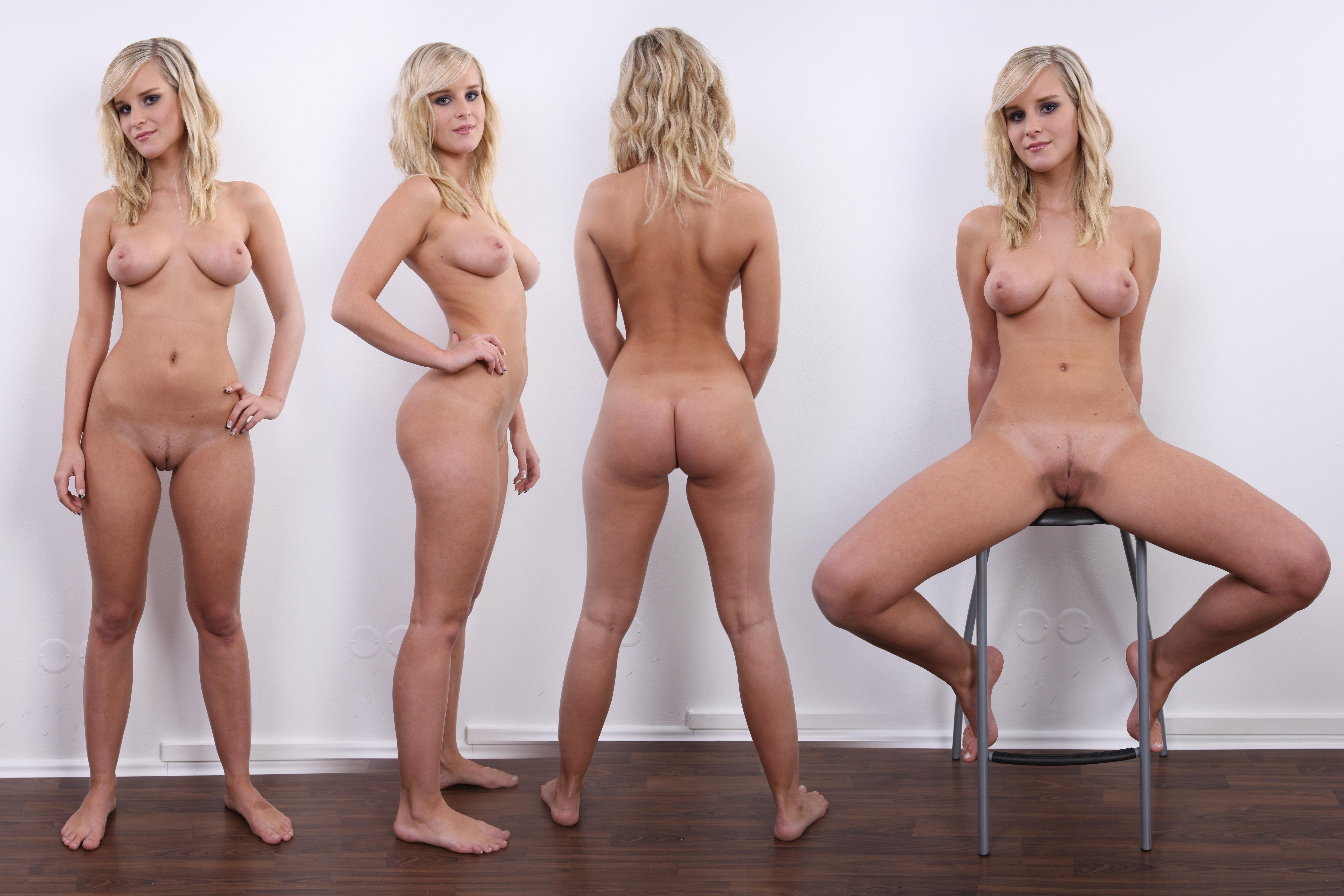 Black Teen Porn Audition Joi Shower Estonoesyugoslavia