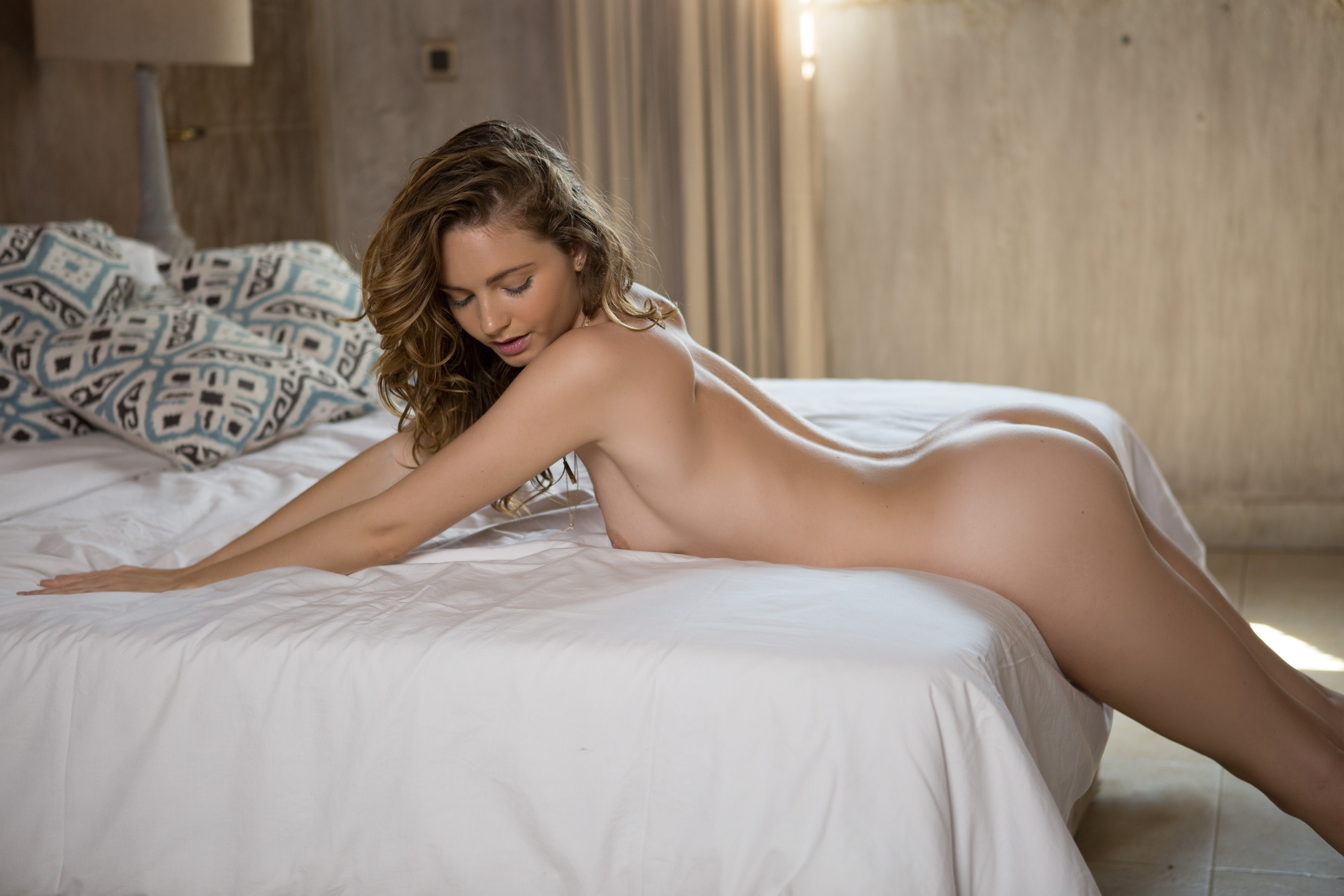 Watch Madonna young naked 7 new photos video