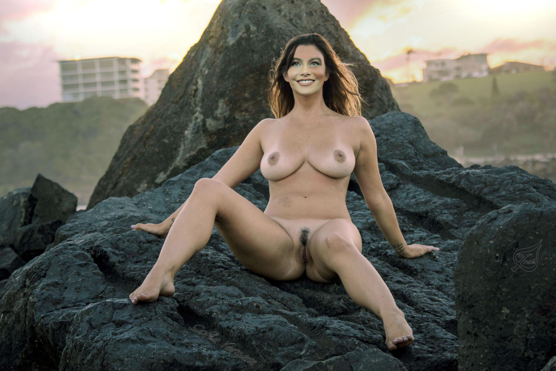 Sofia vergara's porn past uncovered