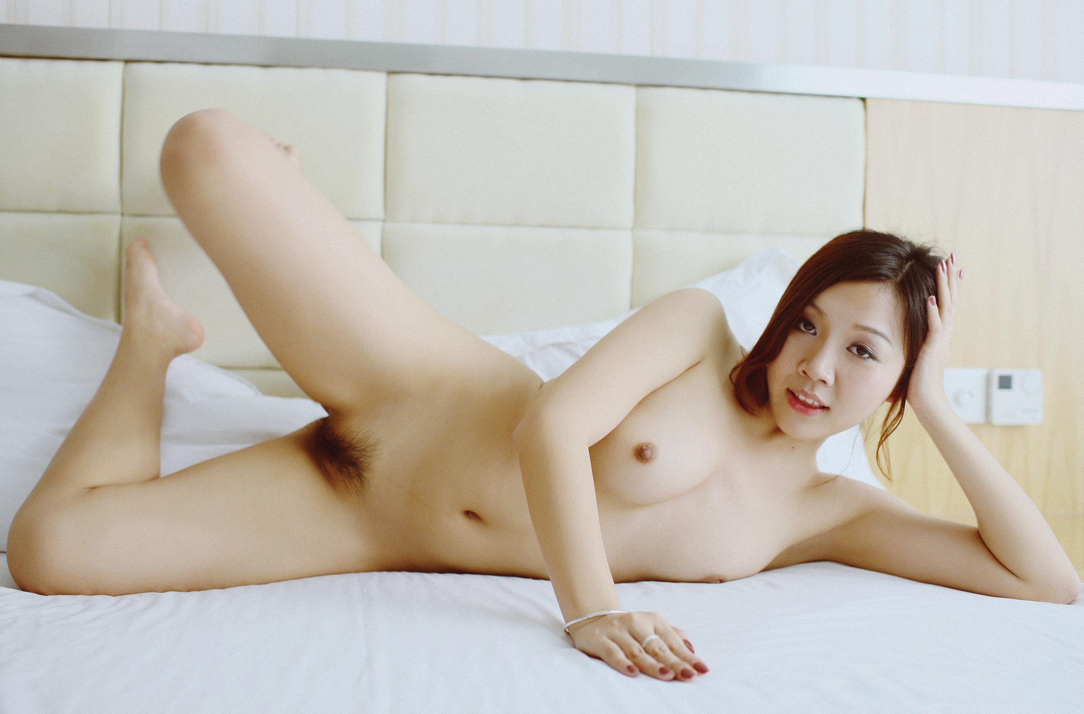 Japanese, Thai, Japanese Babes