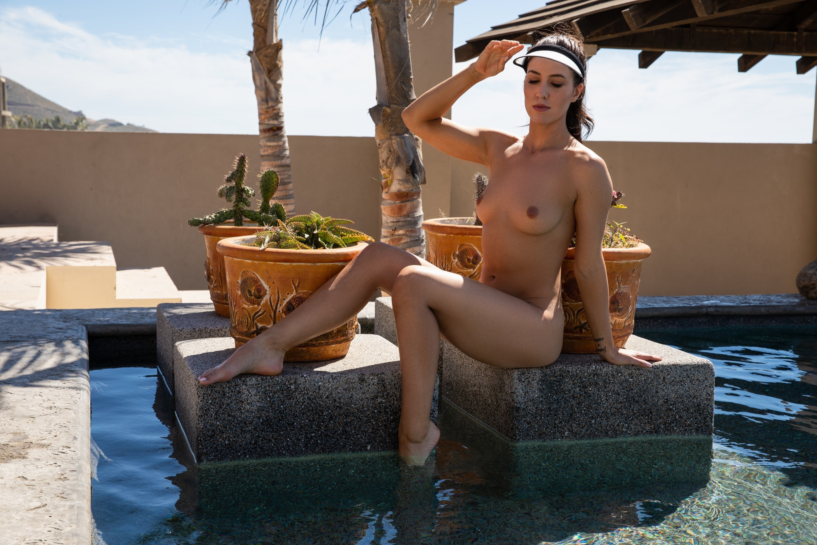 Bc Galleries Teen Nude