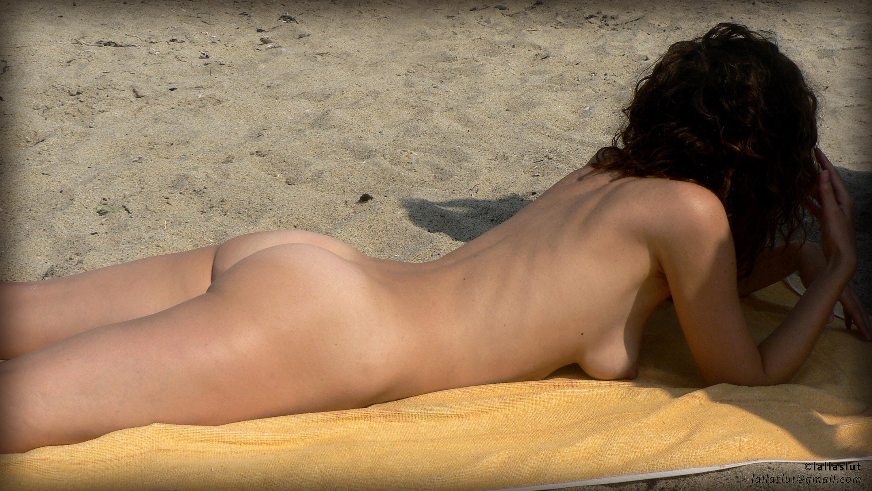 Nude wife hotel tumblr