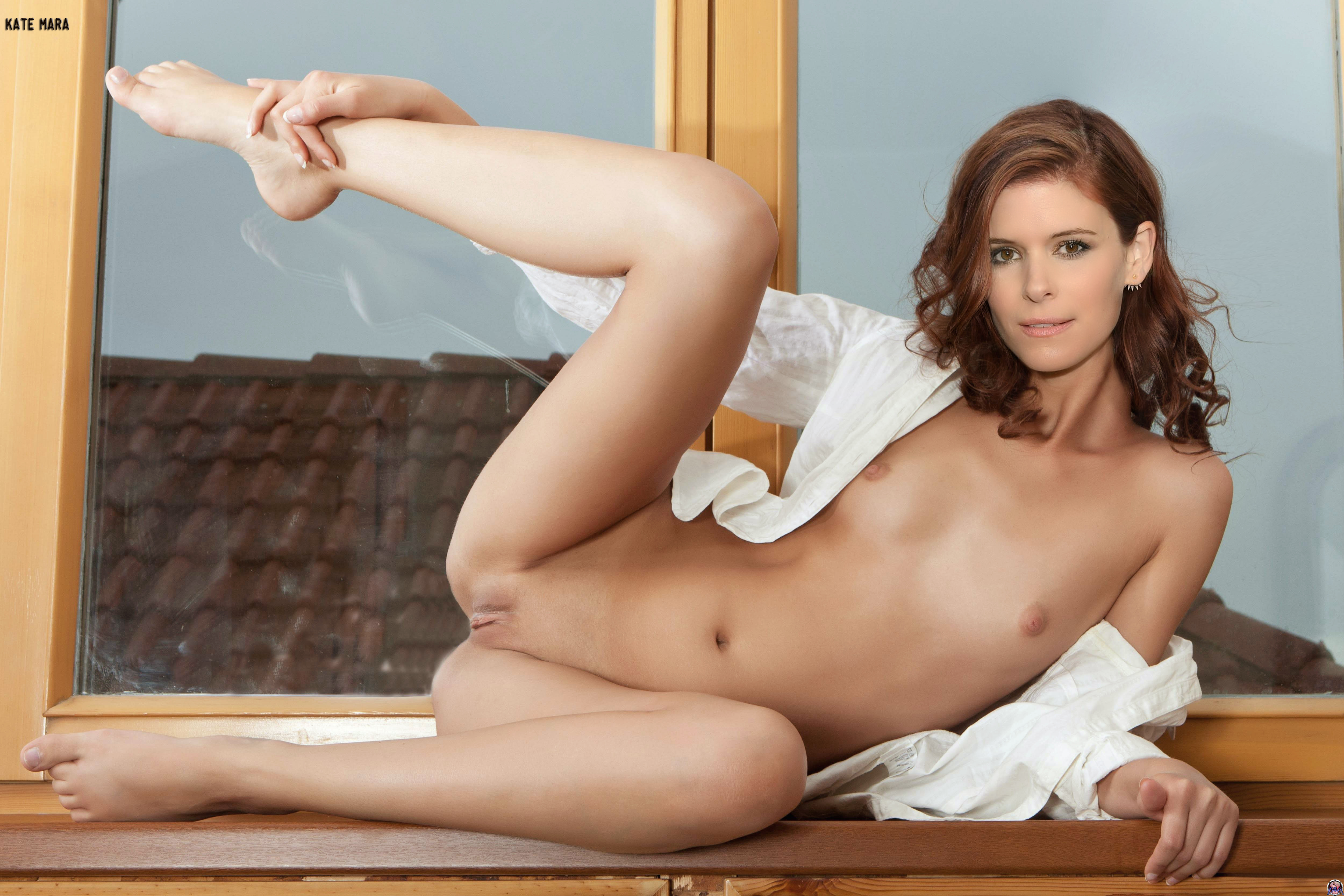 Showing Porn Images For Kate Mara Nude Fakes Porn