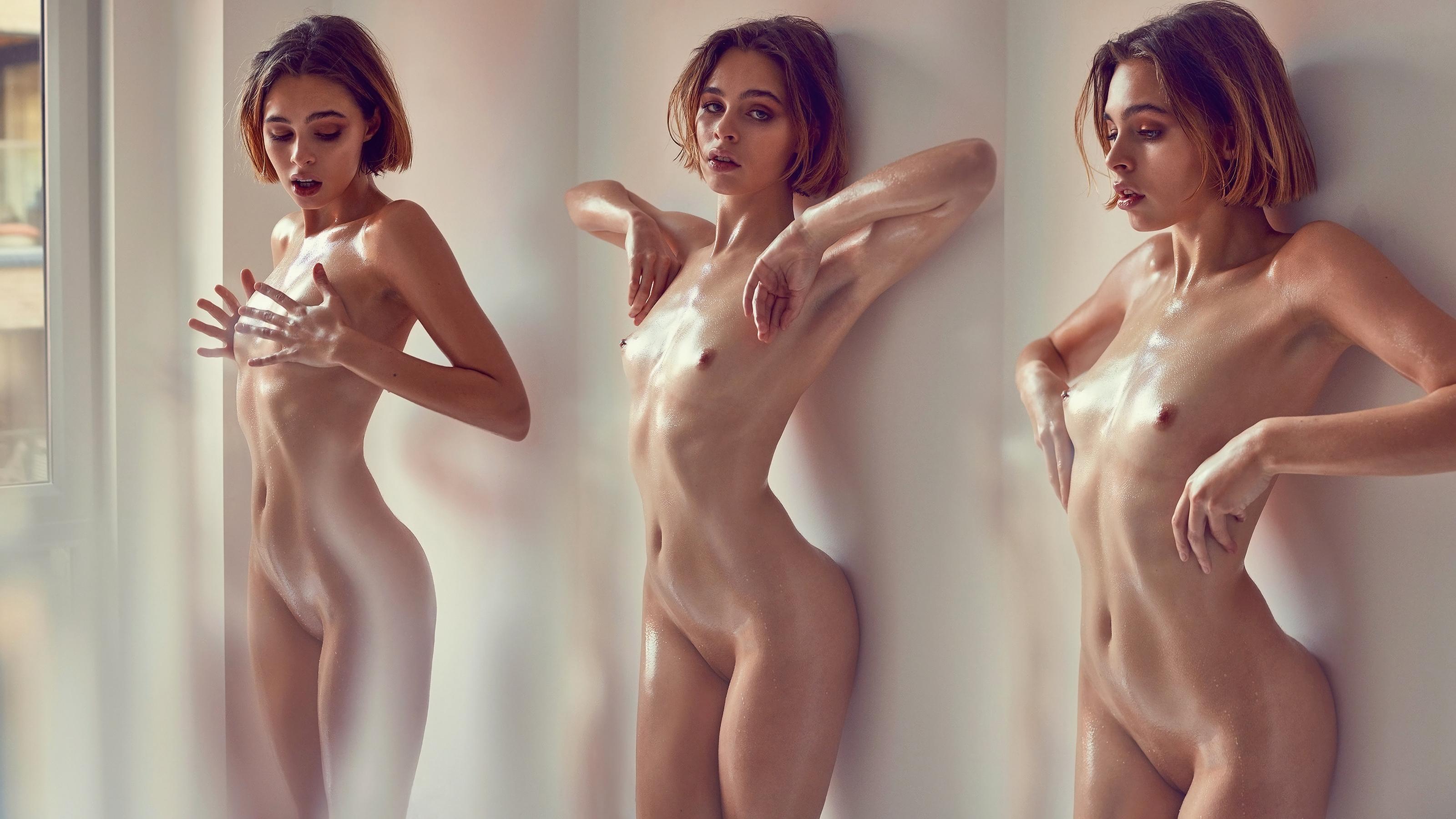 Hegre model alice nude