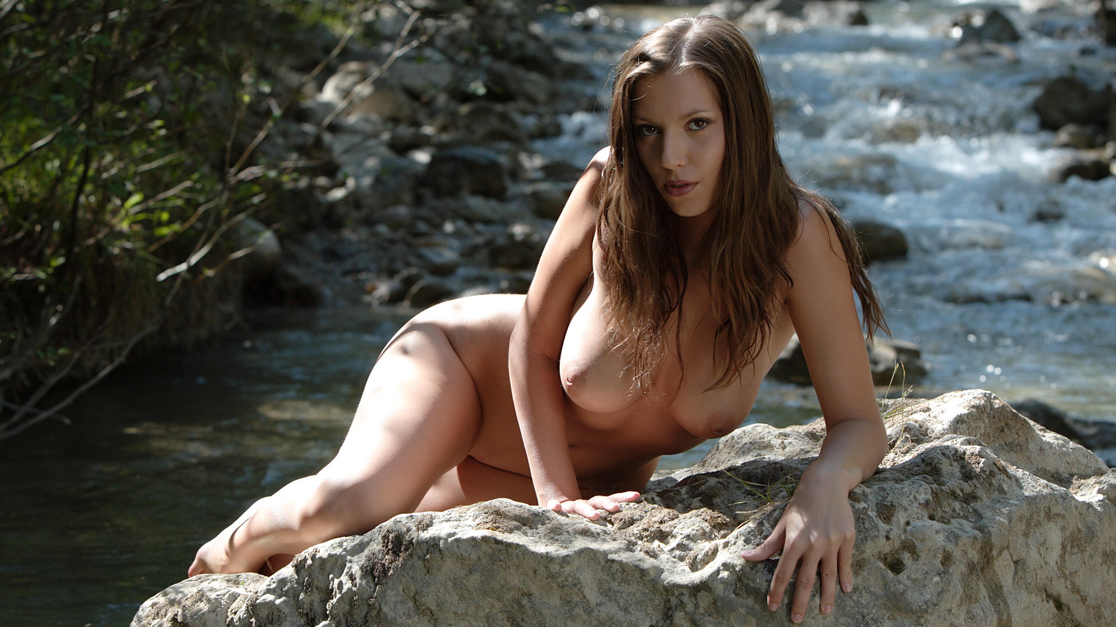 Angela Stone Nude Pics, Page