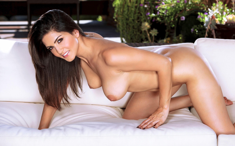 Selenia sex nude sunny leone white girlsnude facking