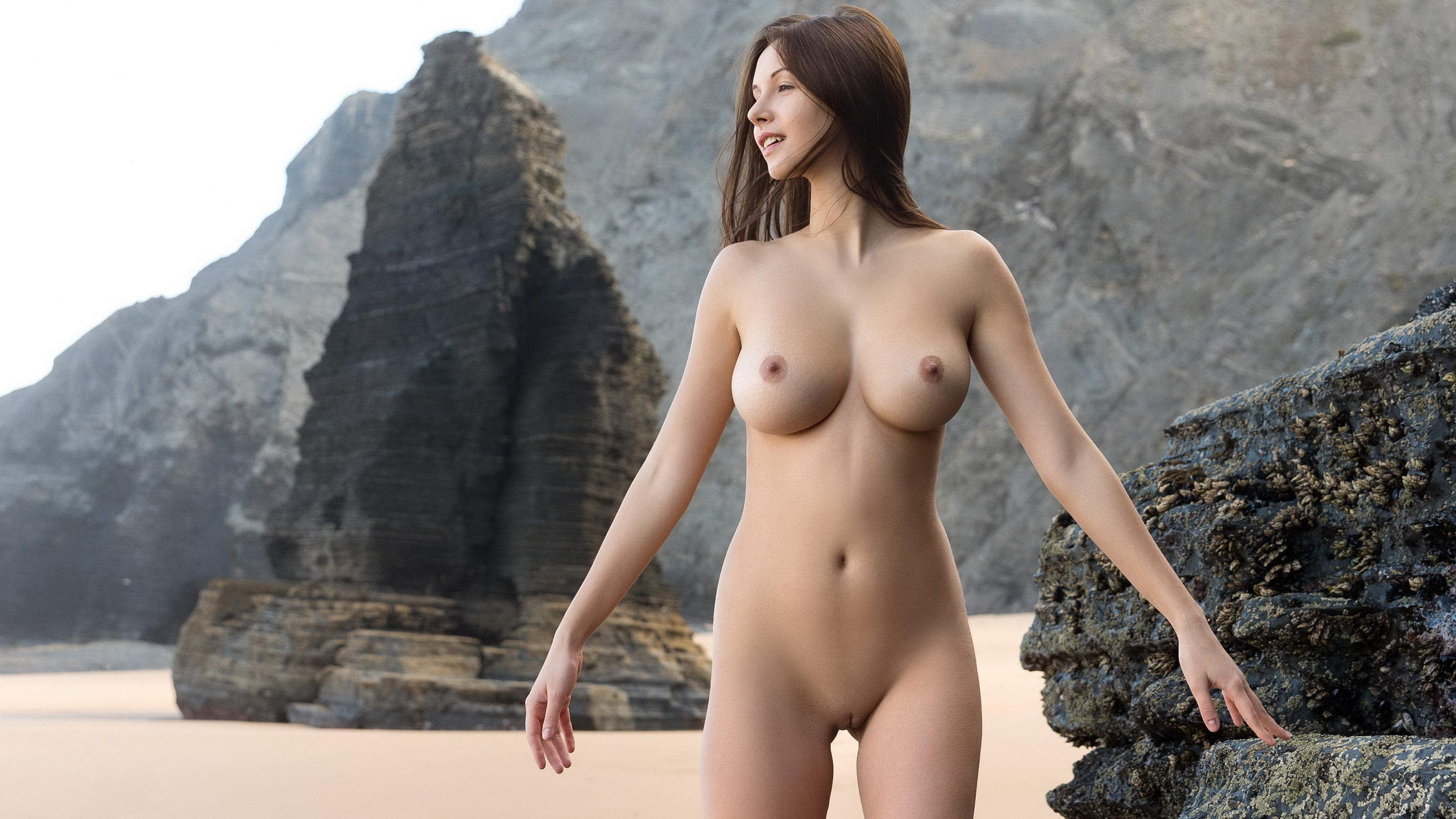 Shemale Naked Free Download Wallpaper Hentia Pics