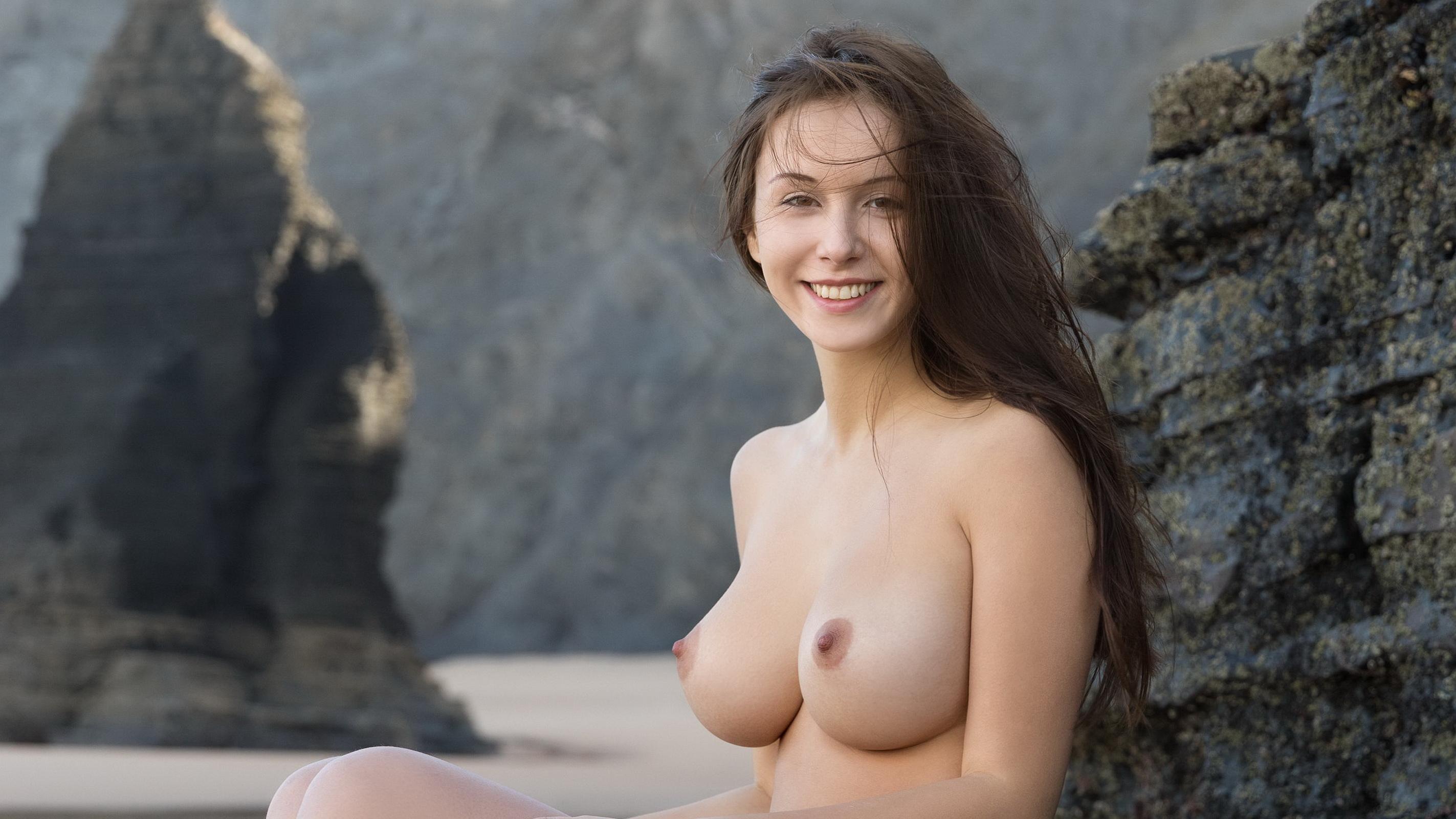 Jessica alba sexo oral xxx