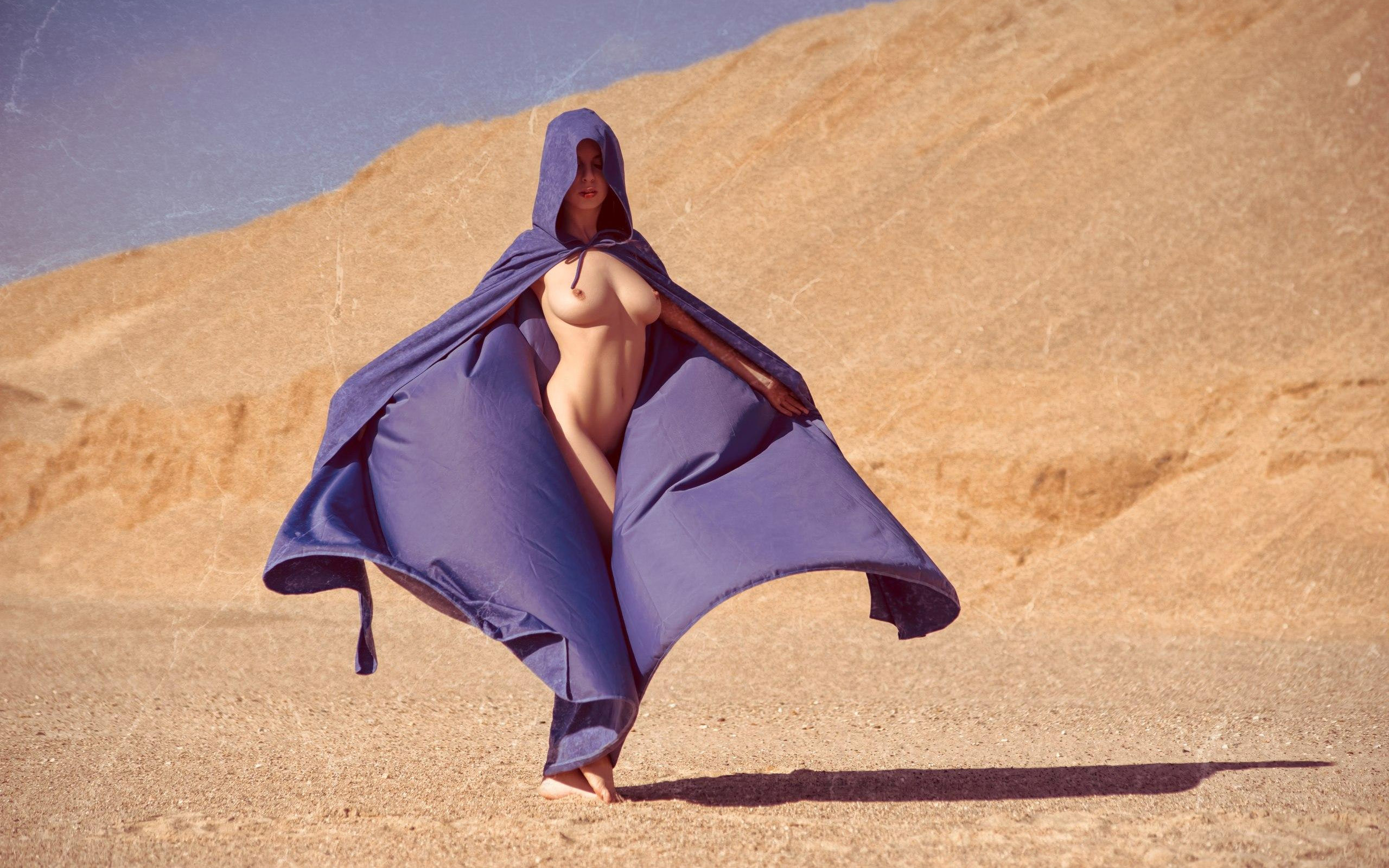 Wendy patton naked in the desert zishy