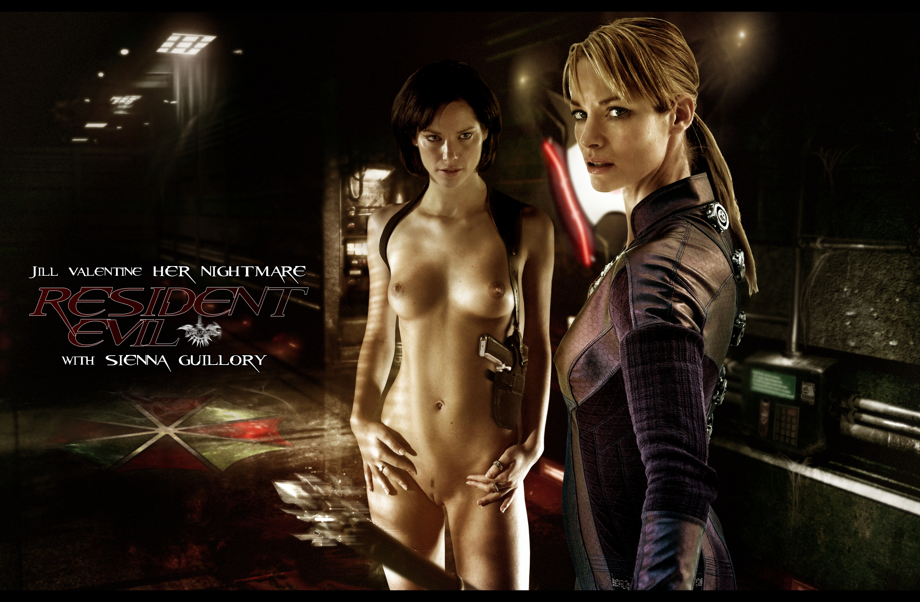 Sienna Guillory Helen Of Troy Pictures Mobile Sex Pics