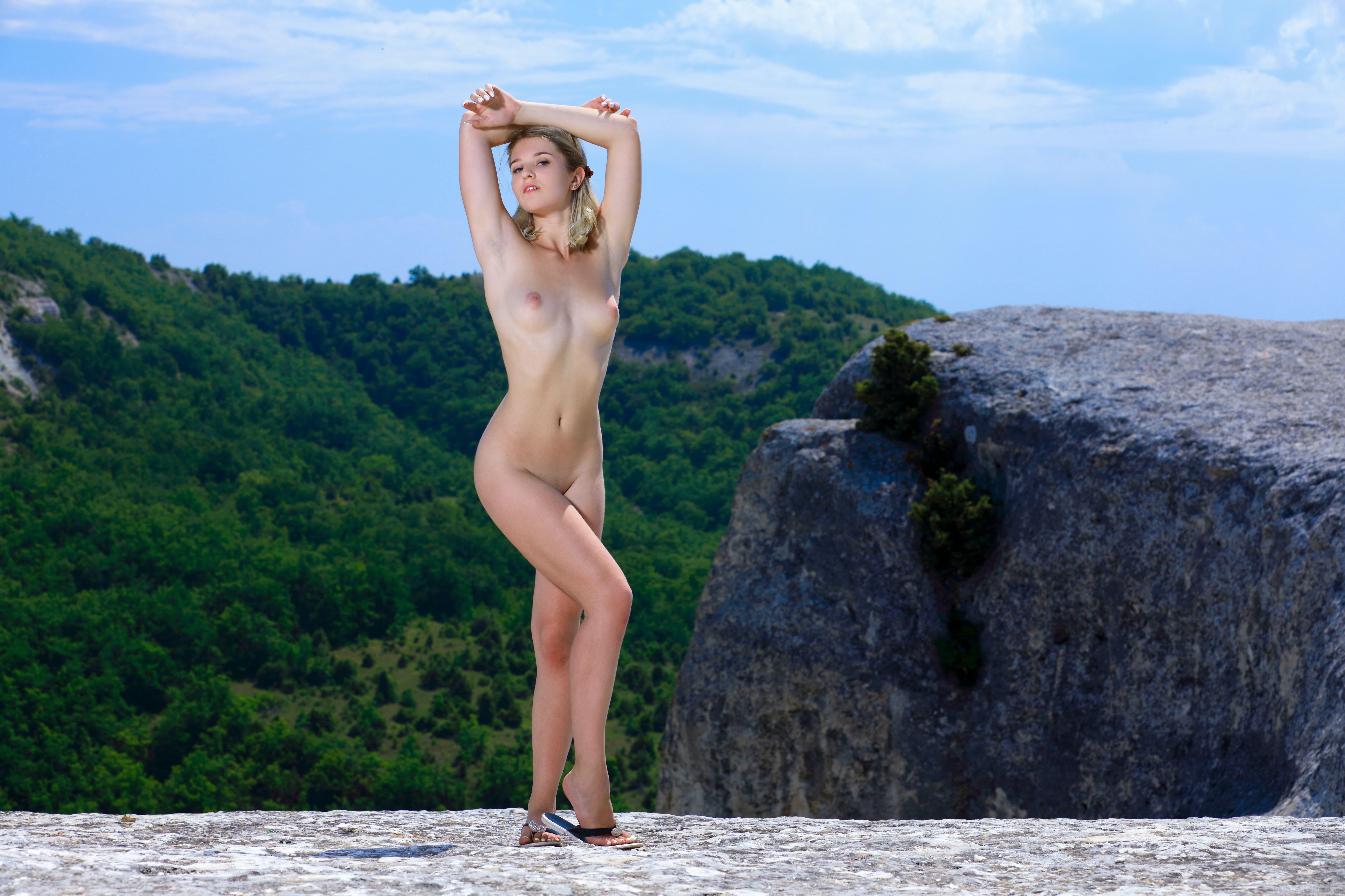 Libby smith porn pic