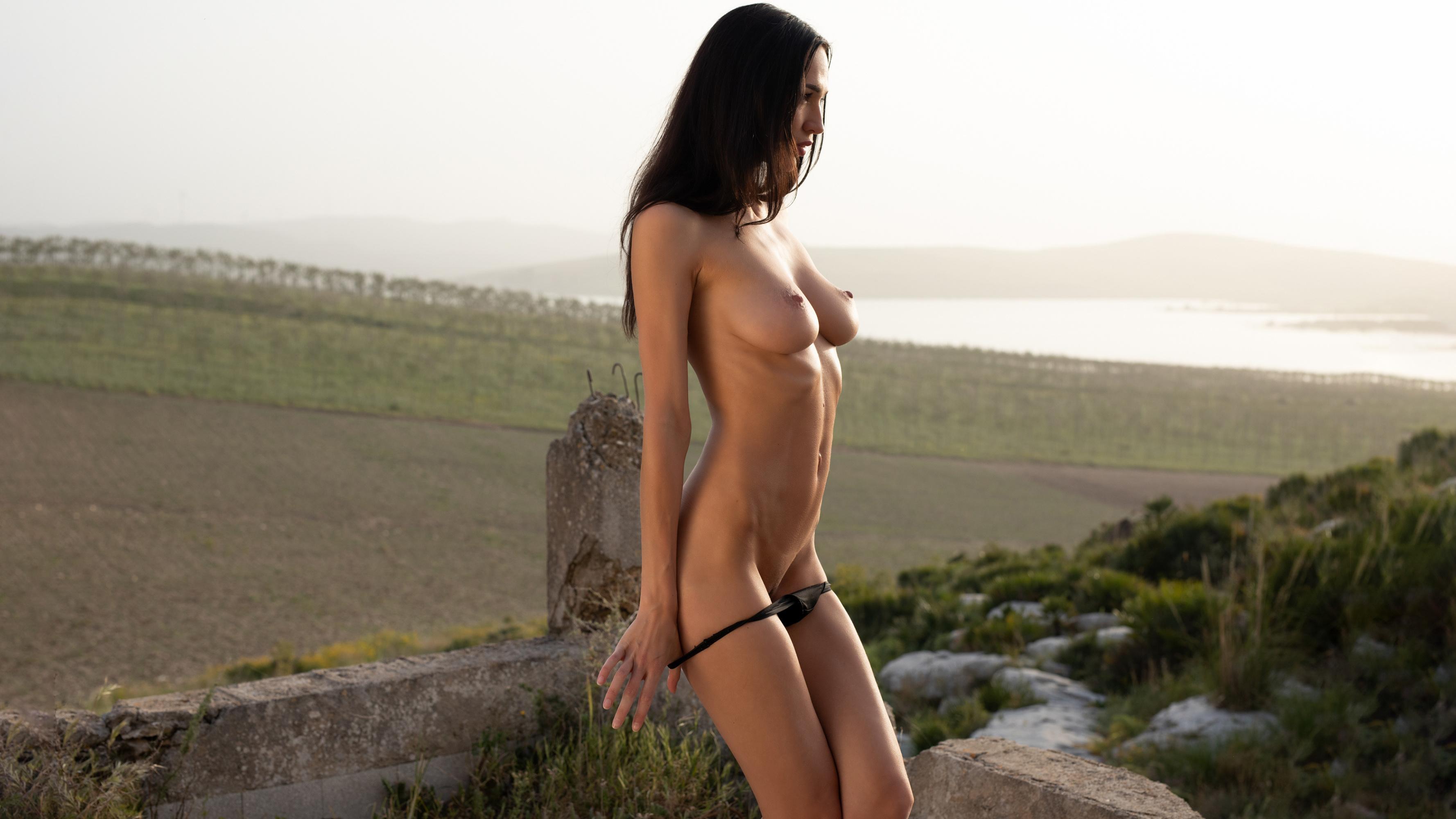 Martzipanova nude anastasia Anastasya nude