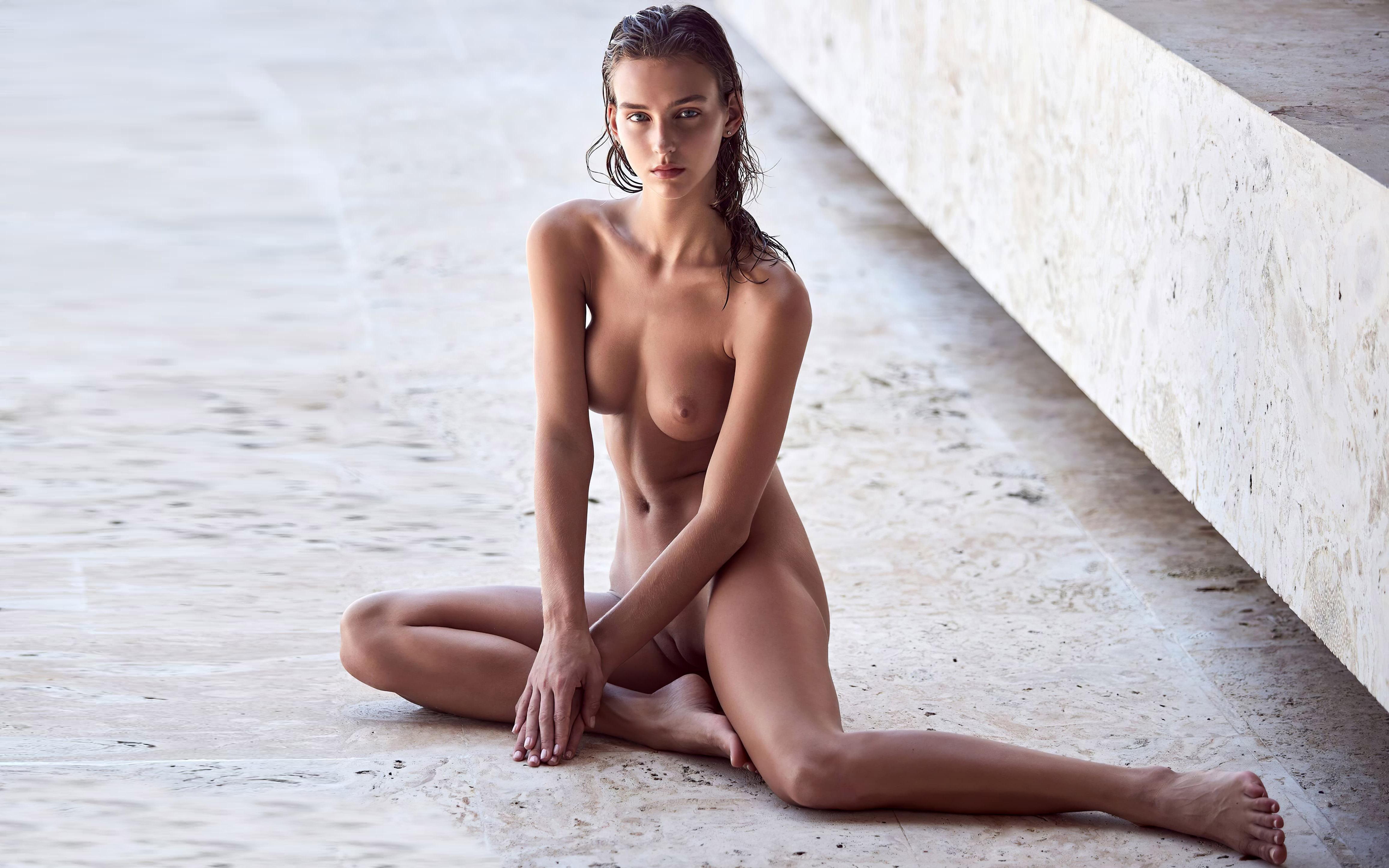 Cecilia cheung nude photos